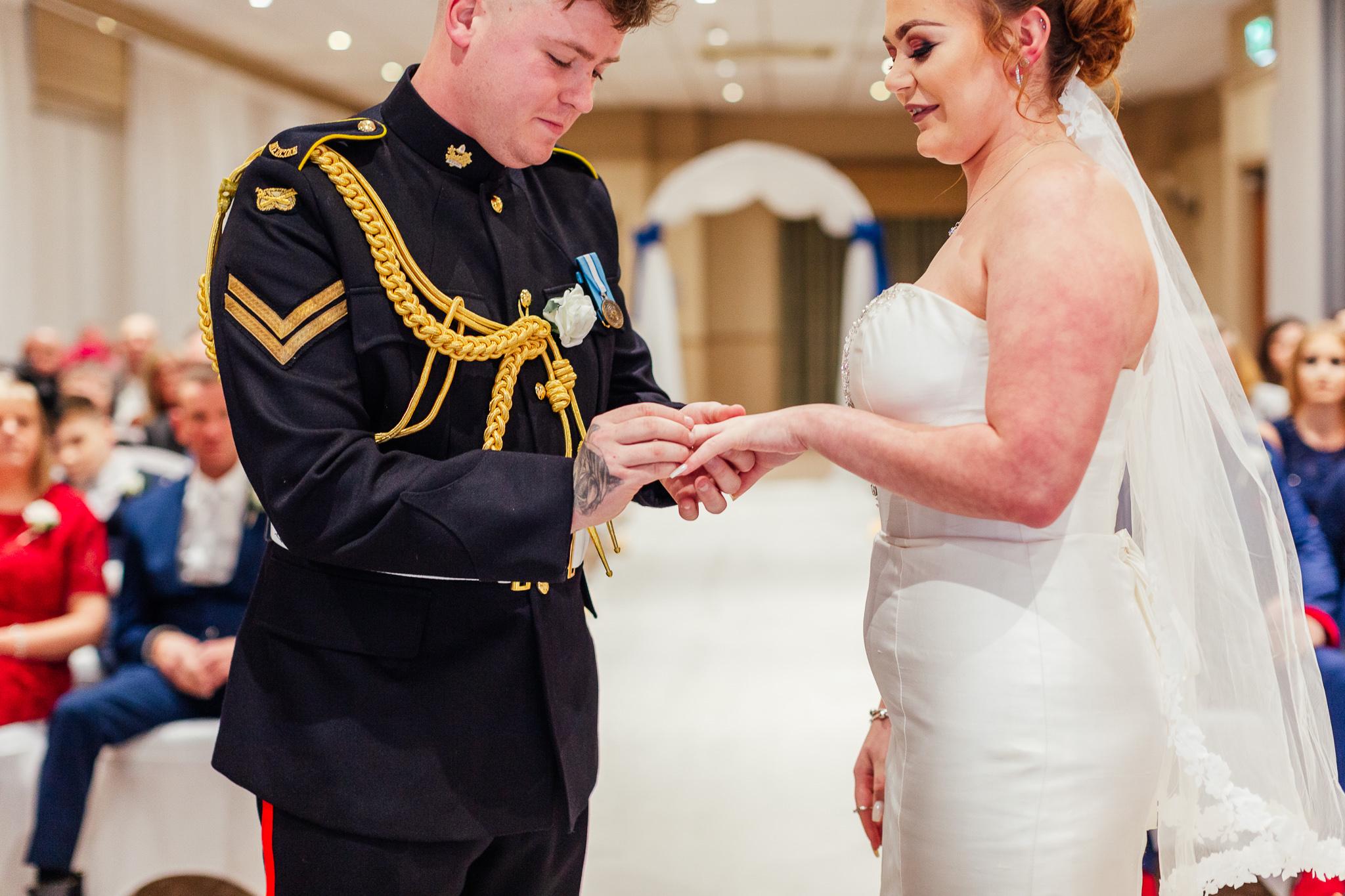 Mollingtonbanastre_wedding-10.jpg
