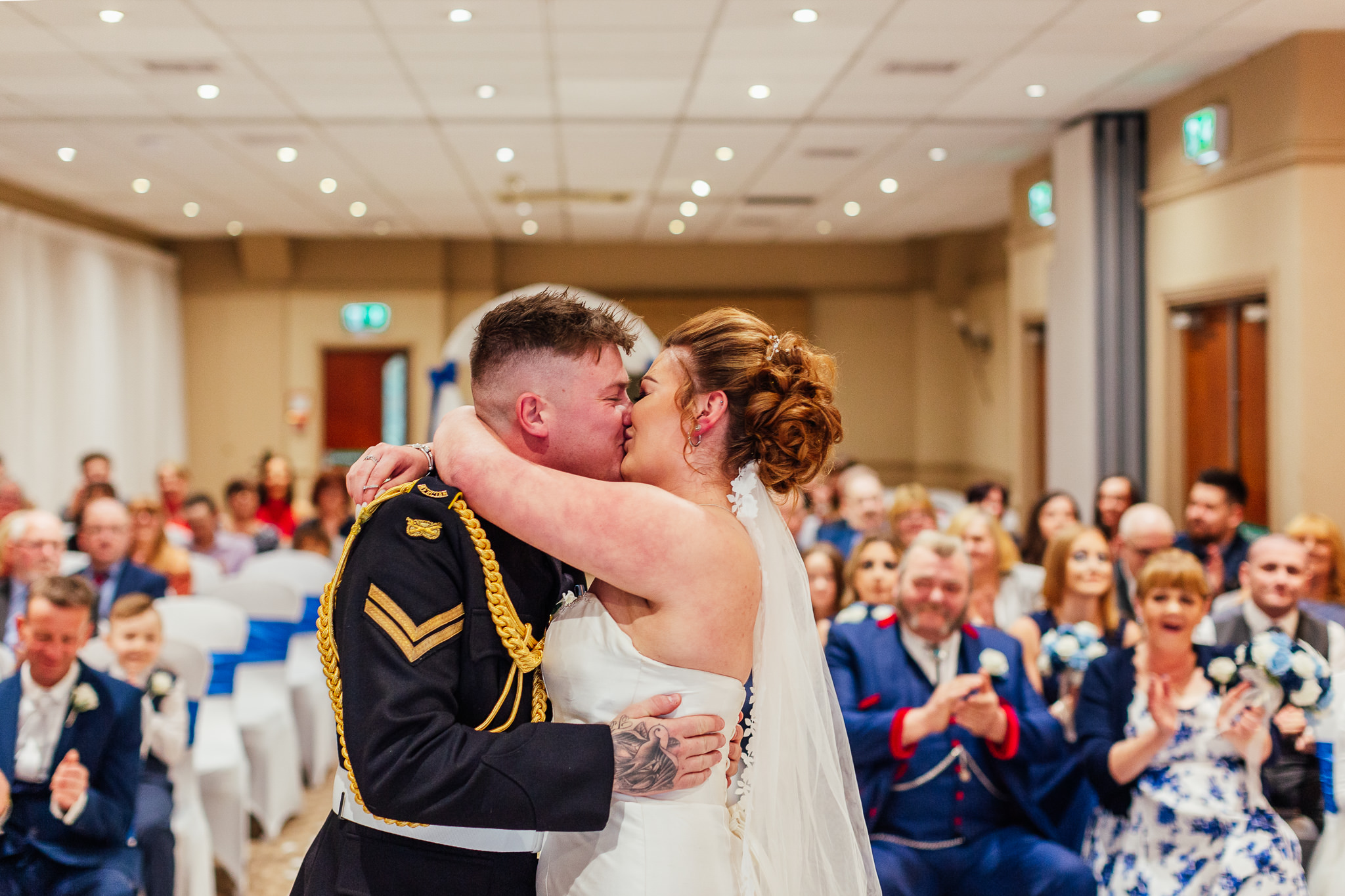 Mollingtonbanastre_wedding-11.jpg