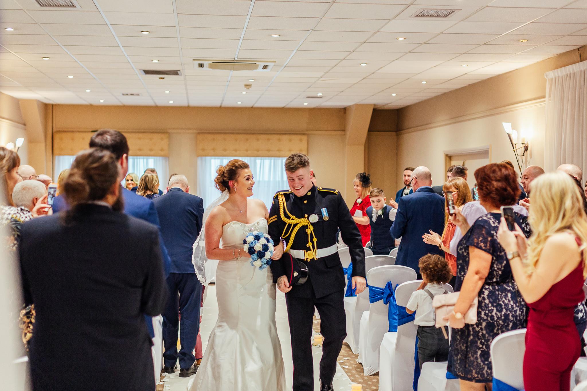 Mollingtonbanastre_wedding-13.jpg