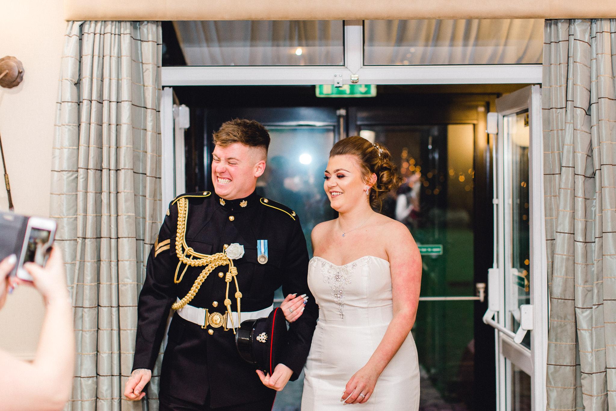 Mollingtonbanastre_wedding-16.jpg