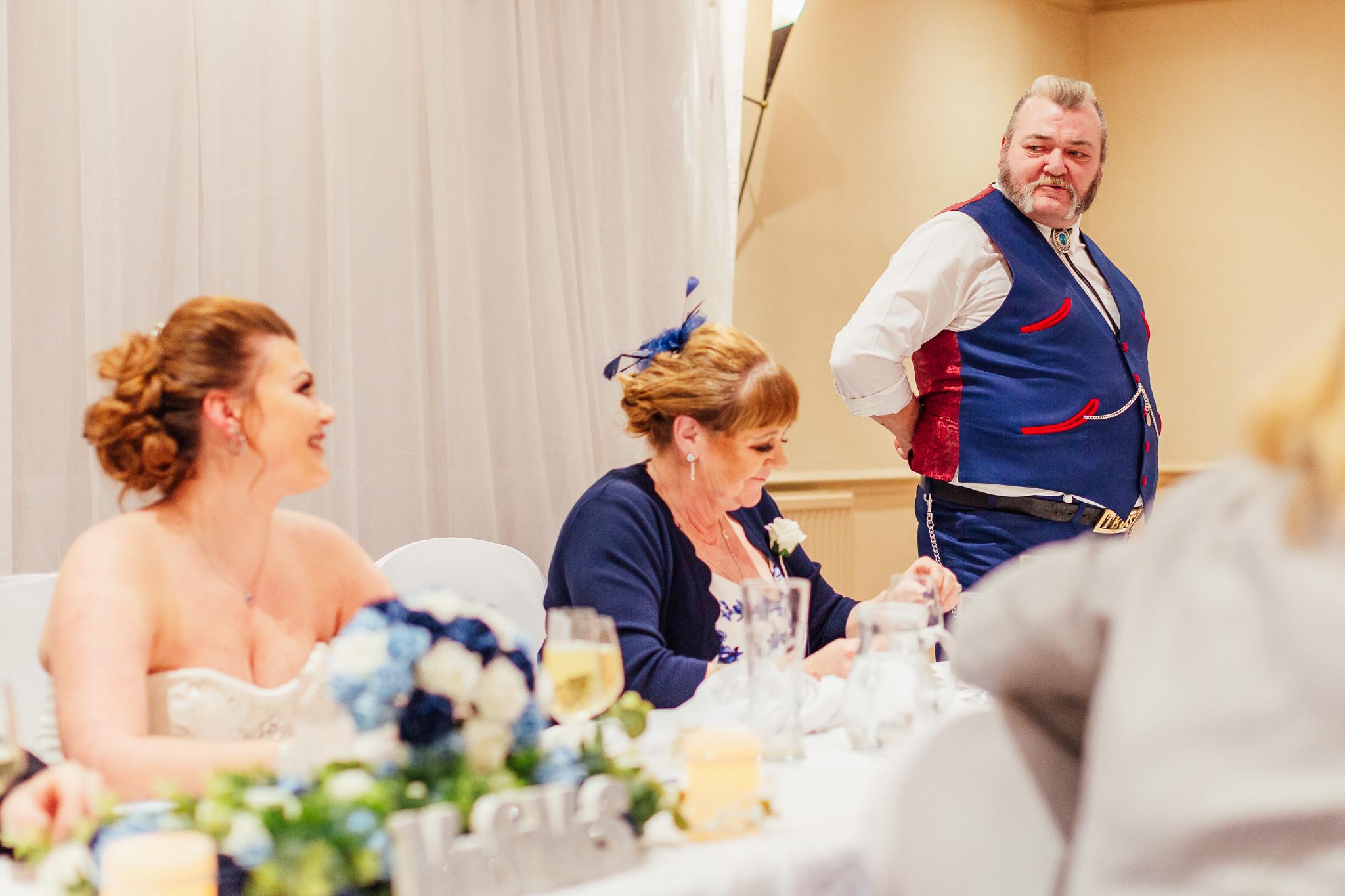 Mollingtonbanastre_wedding-17.jpg