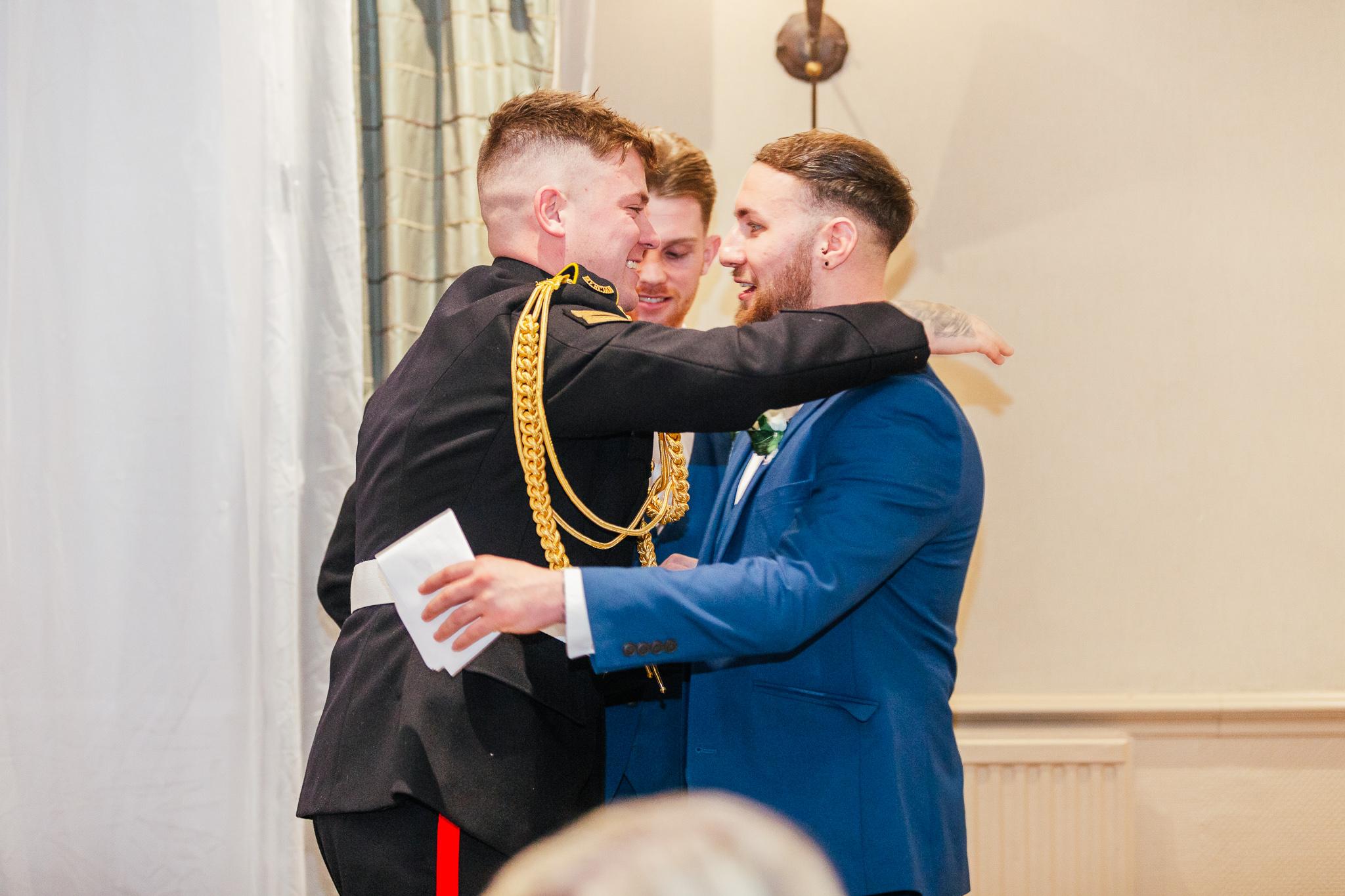 Mollingtonbanastre_wedding-18.jpg