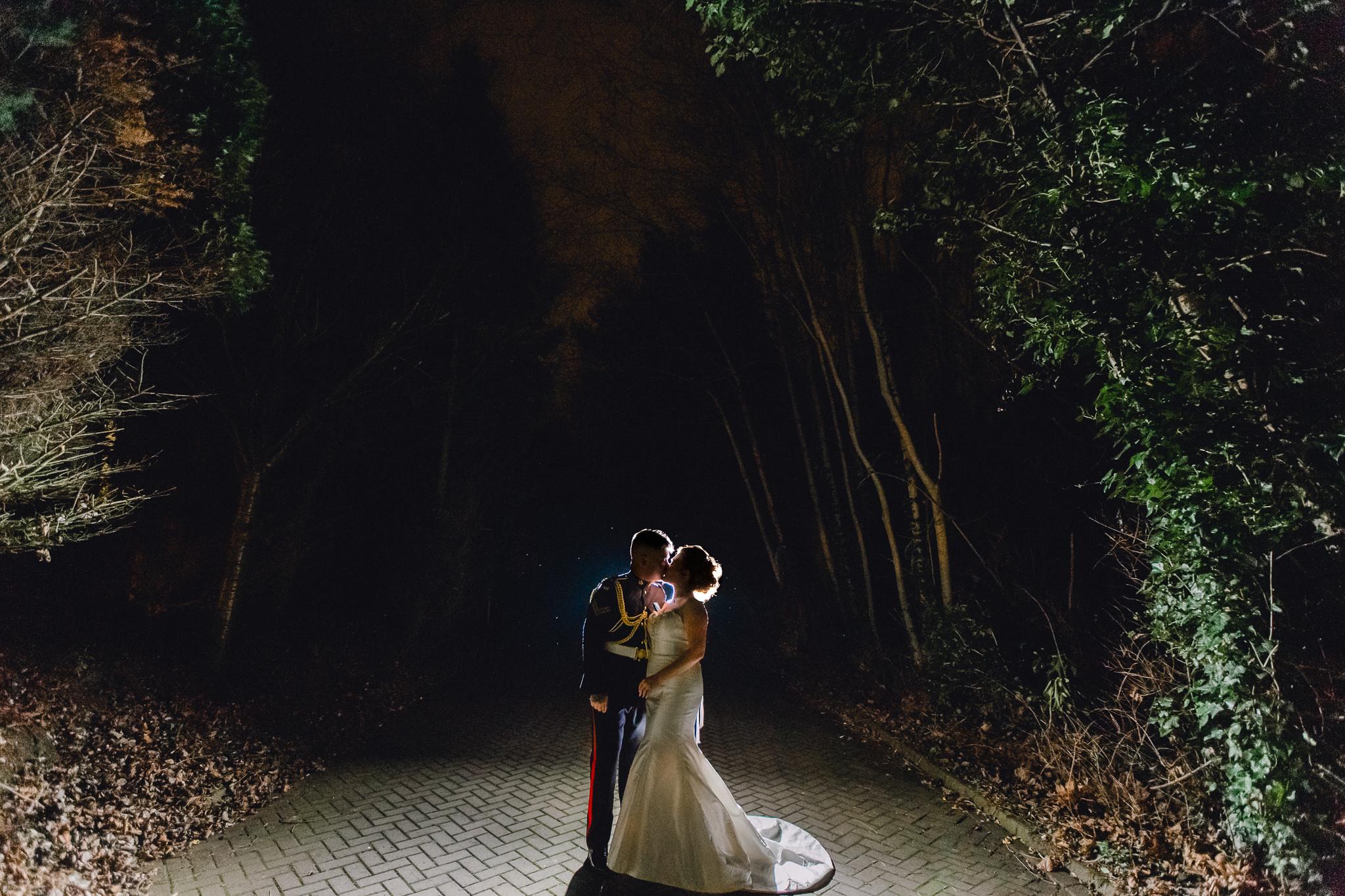 Mollingtonbanastre_wedding-20.jpg