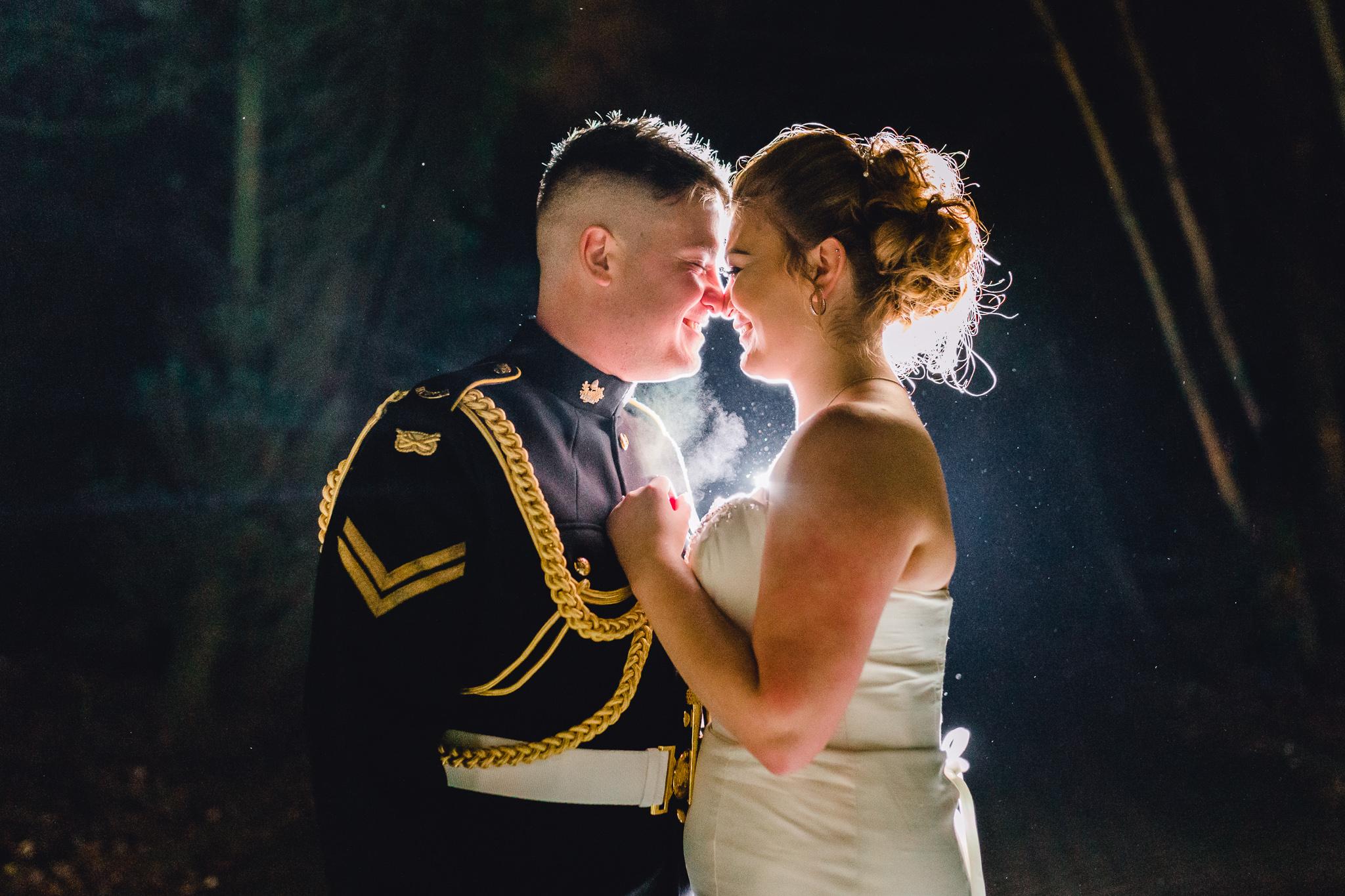Mollingtonbanastre_wedding-22.jpg