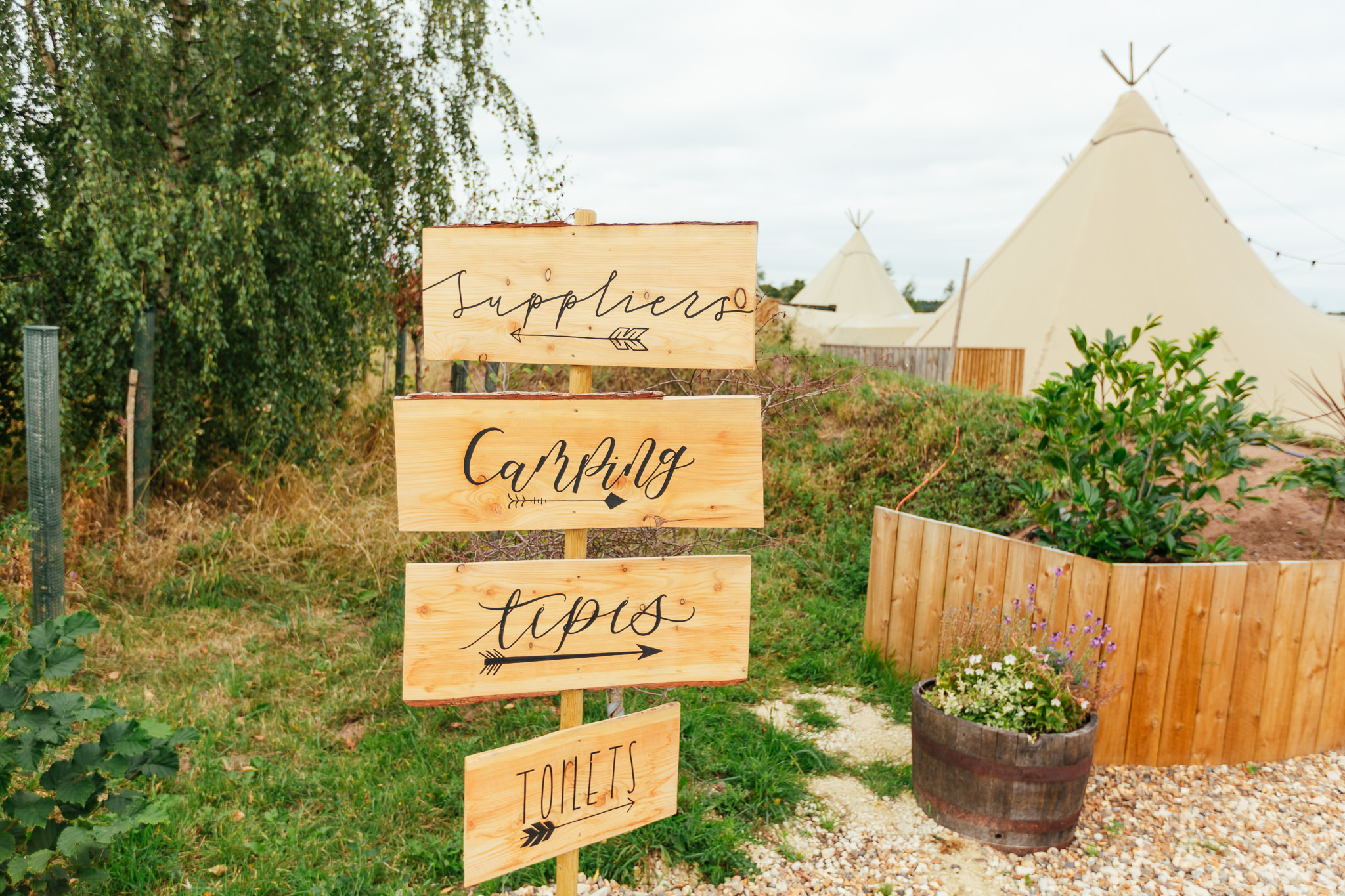 Inkersall-grange-farm-wedding-9.jpg
