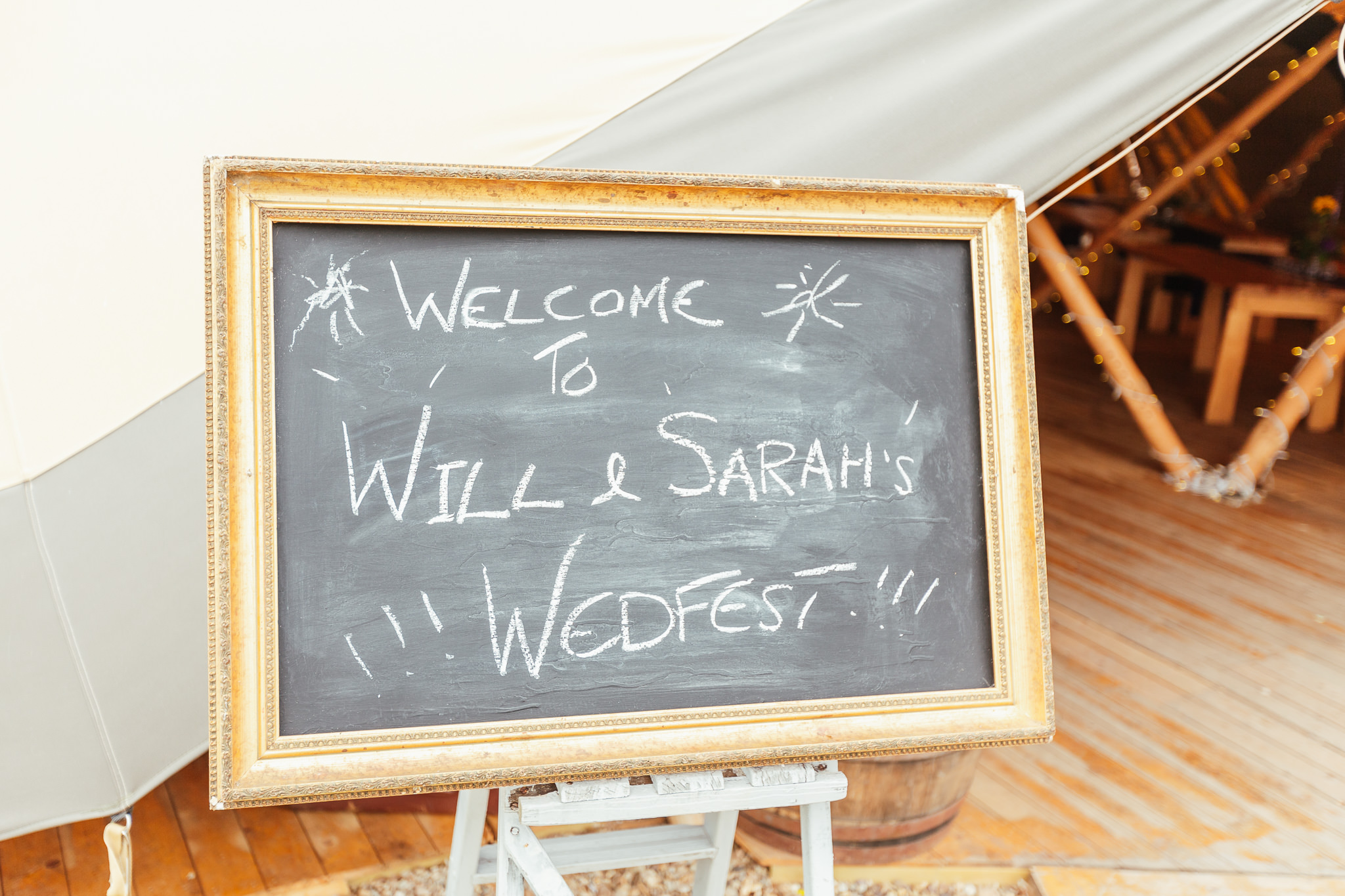 Inkersall-grange-farm-wedding-13.jpg