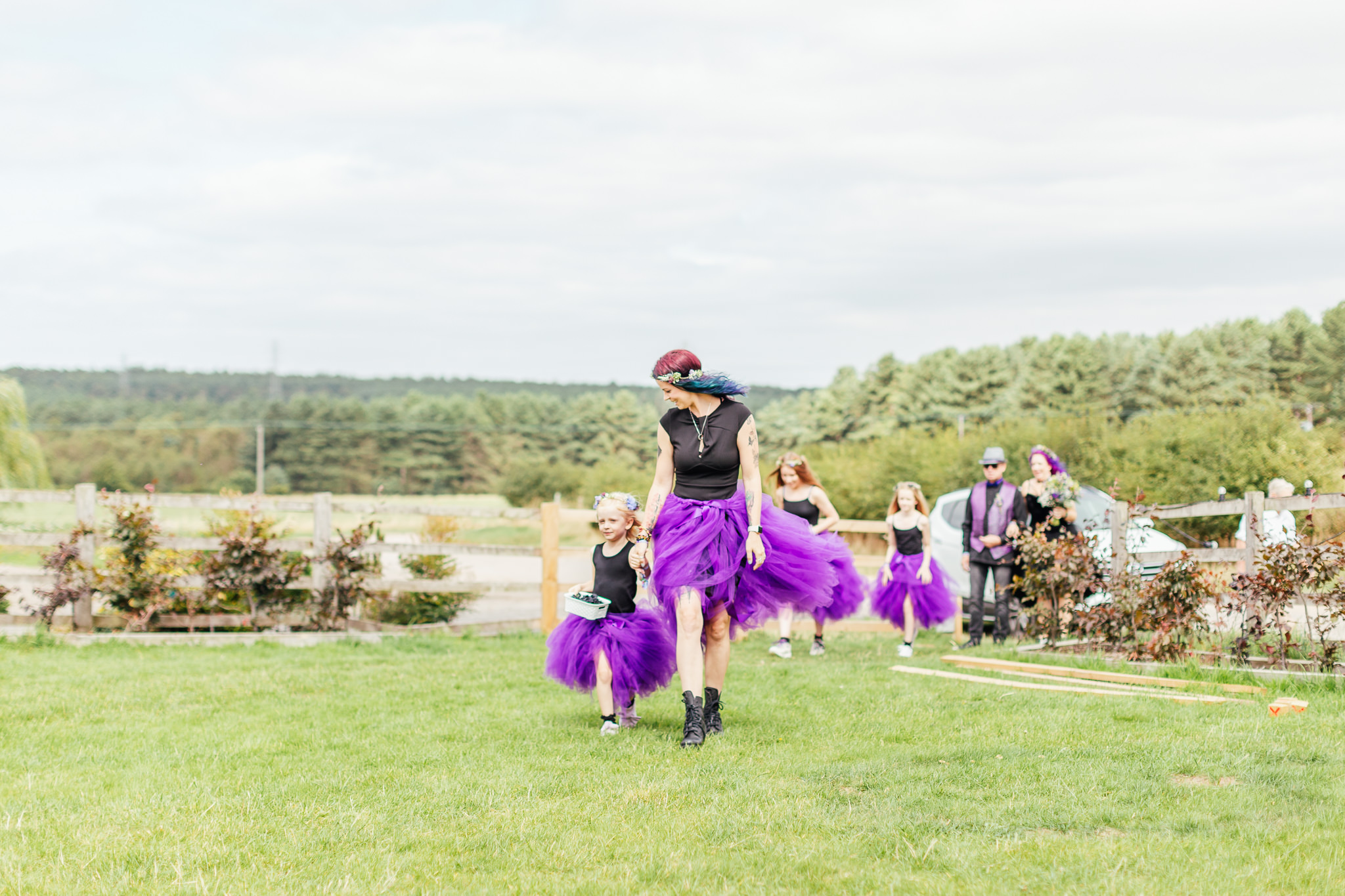 Inkersall-grange-farm-wedding-16.jpg