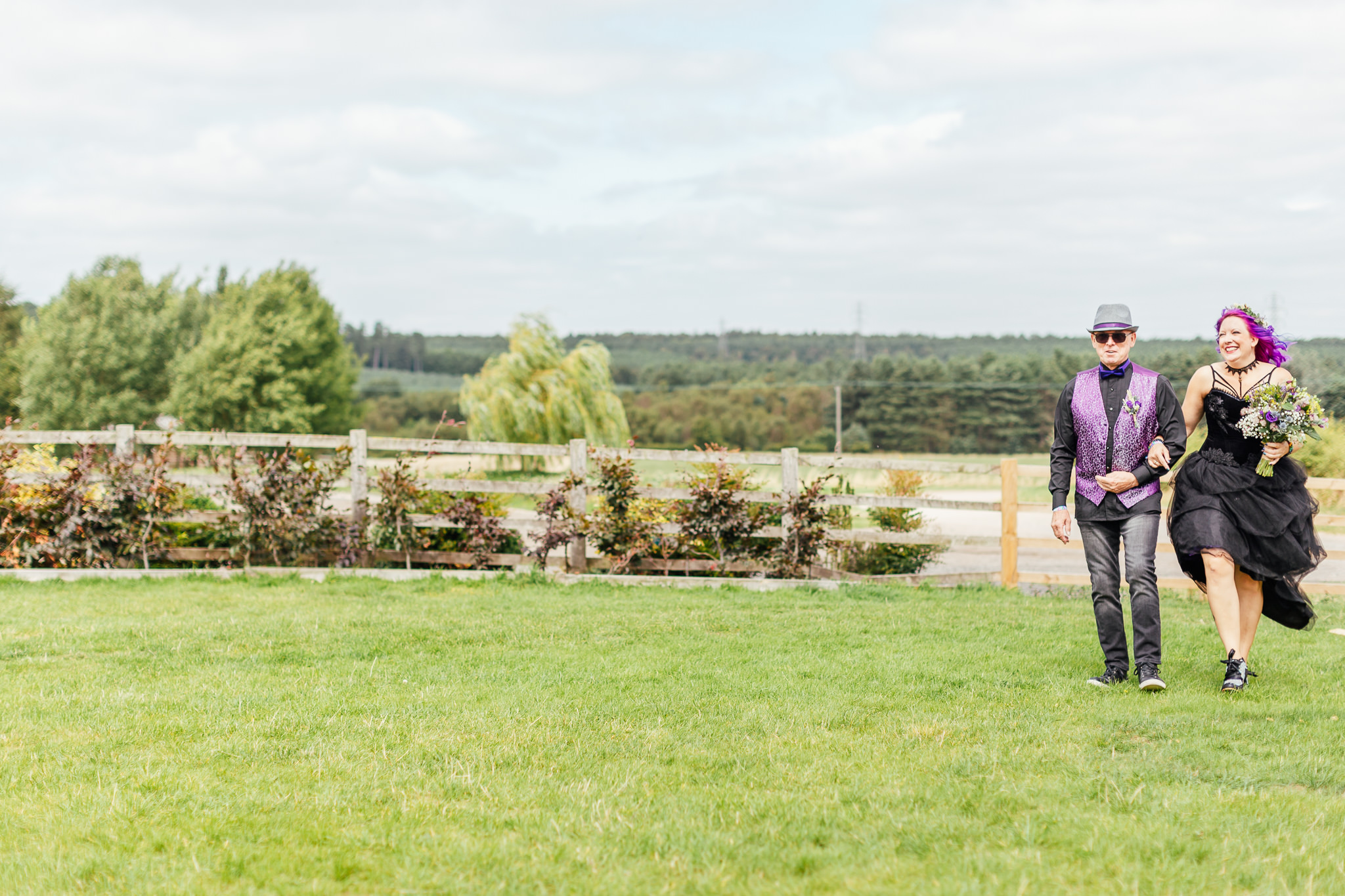 Inkersall-grange-farm-wedding-17.jpg