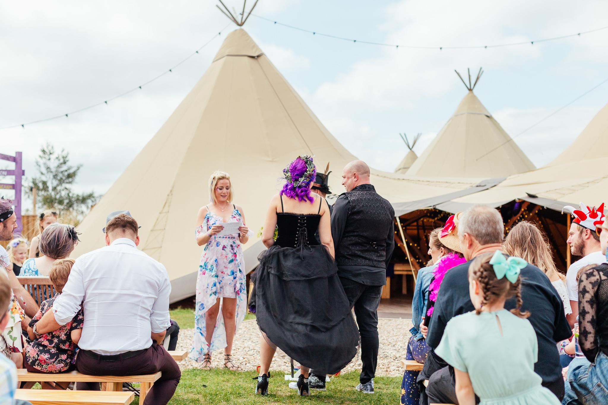 Inkersall-grange-farm-wedding-18.jpg