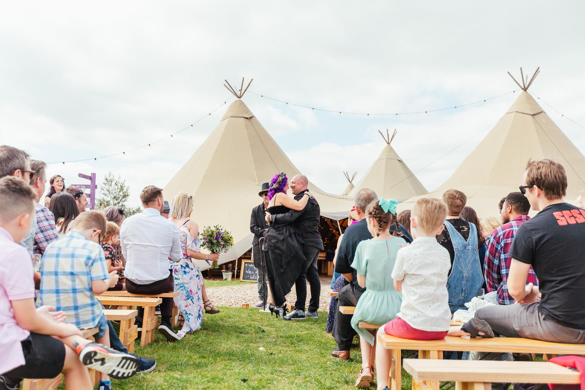 Inkersall-grange-farm-wedding-20.jpg