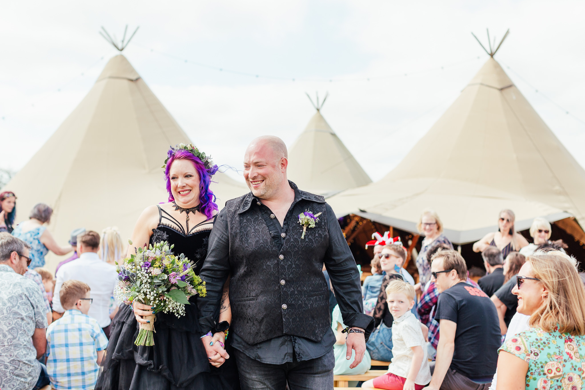 Inkersall-grange-farm-wedding-22.jpg