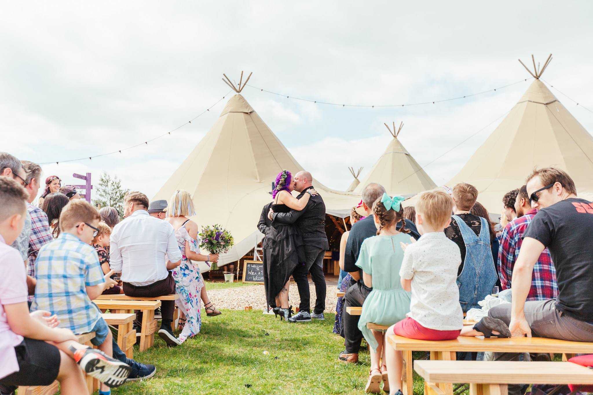 Inkersall-grange-farm-wedding-21.jpg