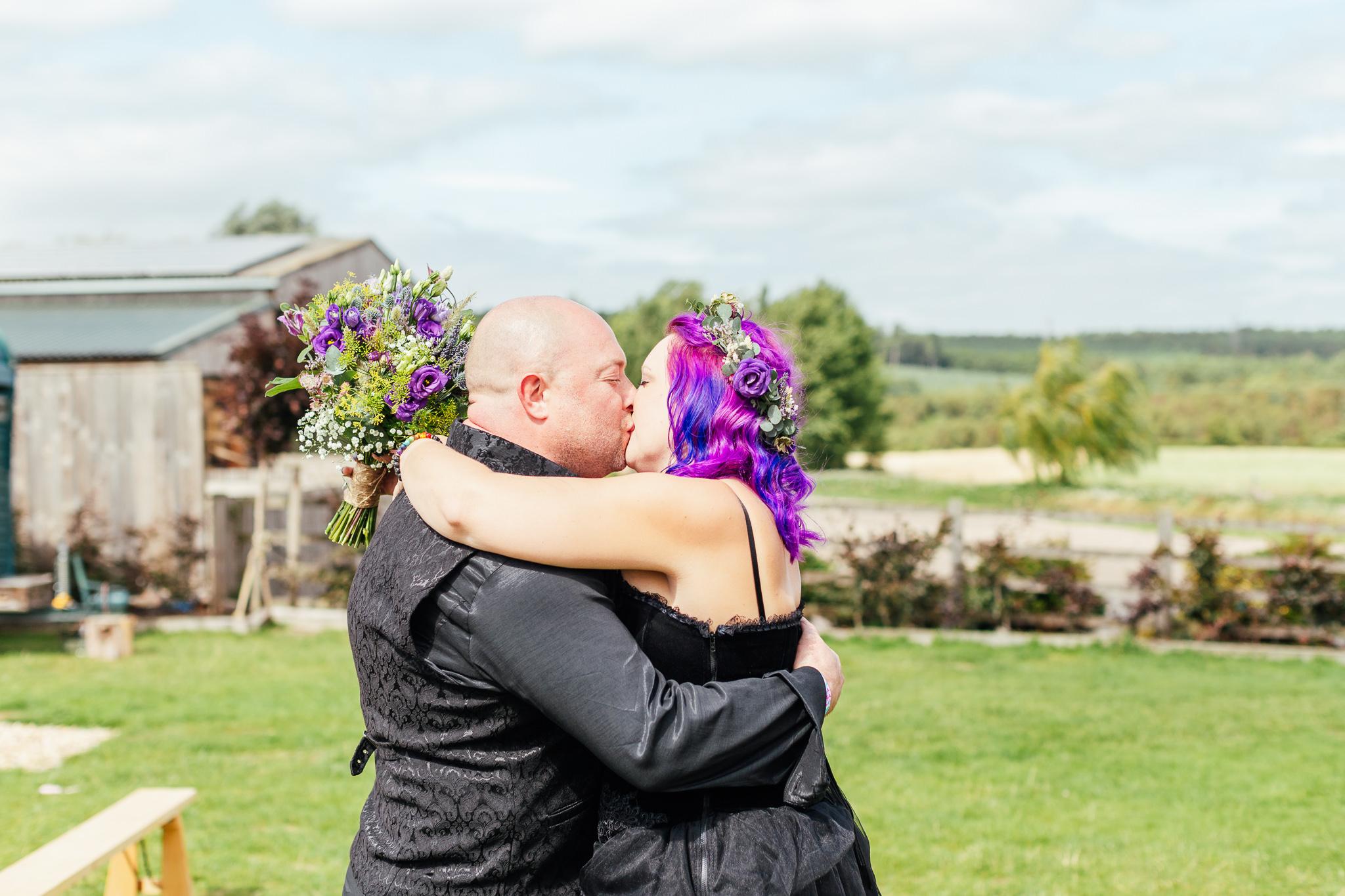 Inkersall-grange-farm-wedding-23.jpg