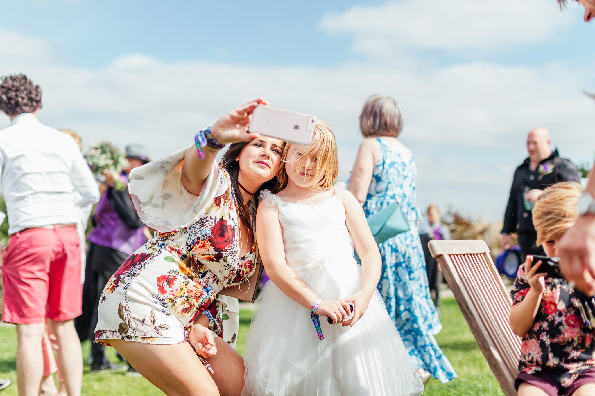 Inkersall-grange-farm-wedding-29.jpg