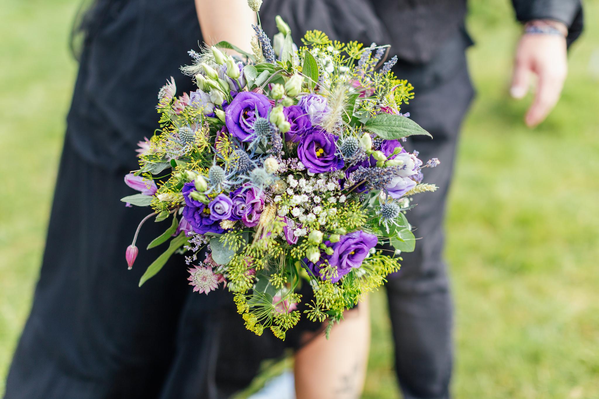 Inkersall-grange-farm-wedding-30.jpg
