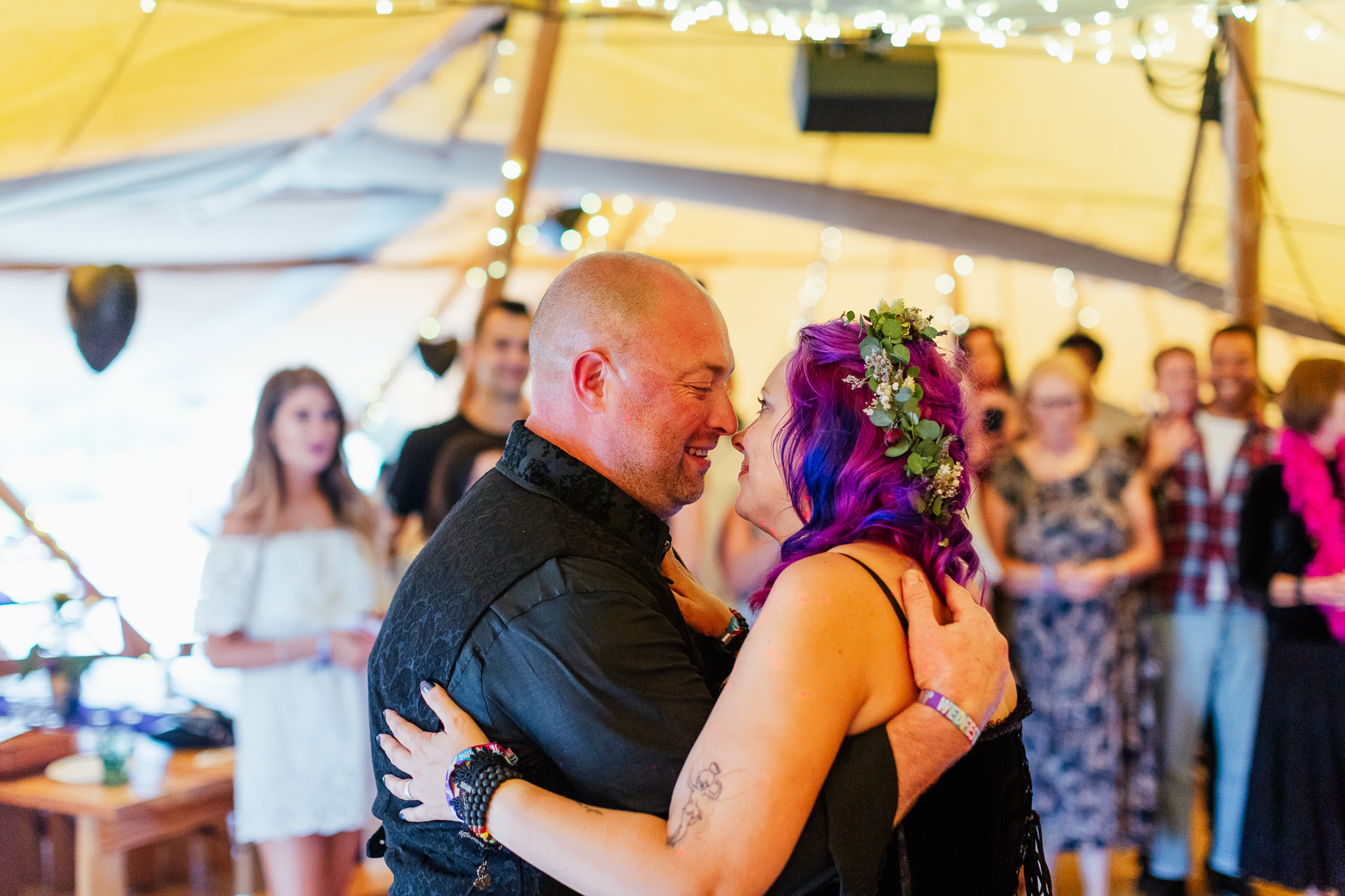 Inkersall-grange-farm-wedding-35.jpg