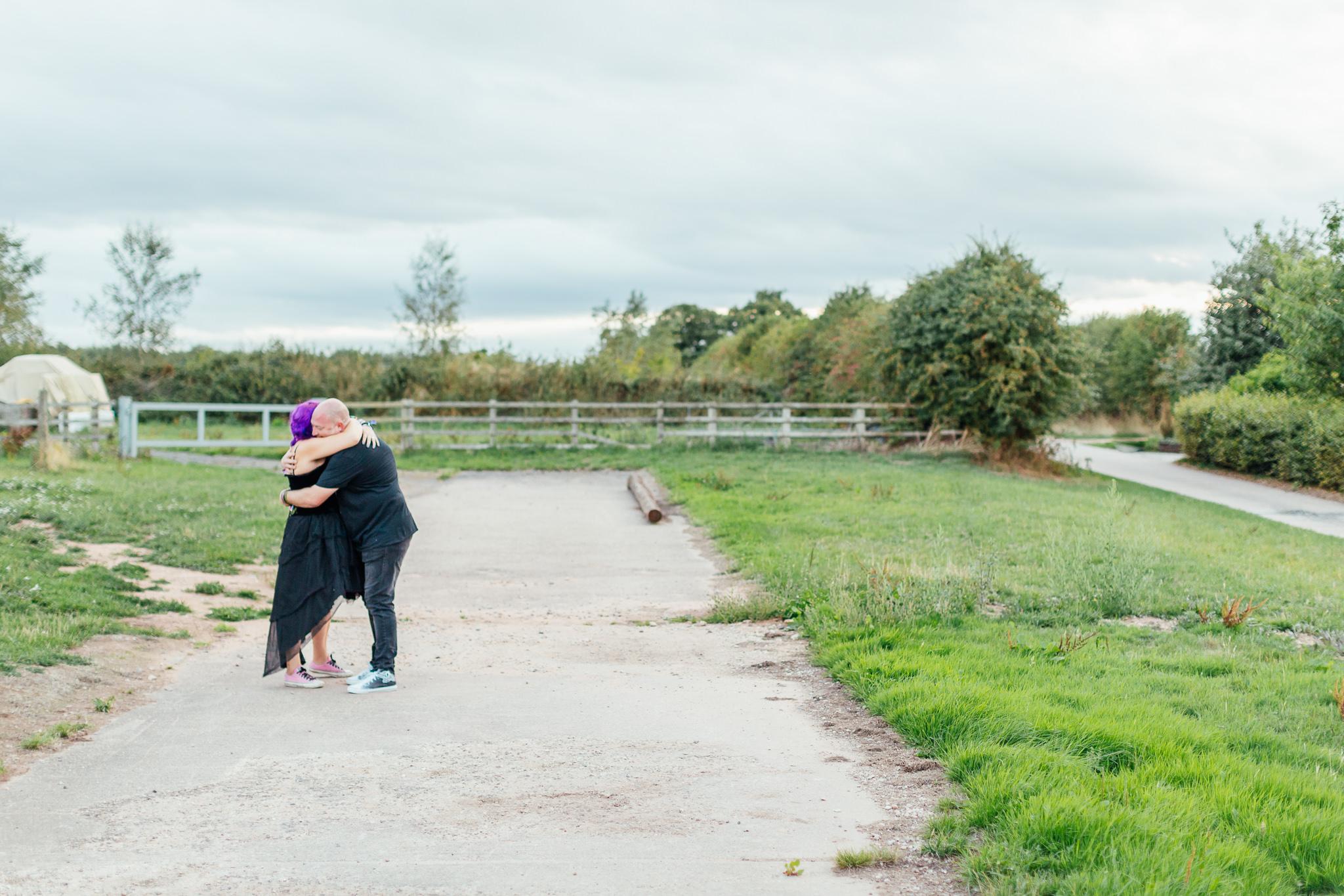Inkersall-grange-farm-wedding-40.jpg