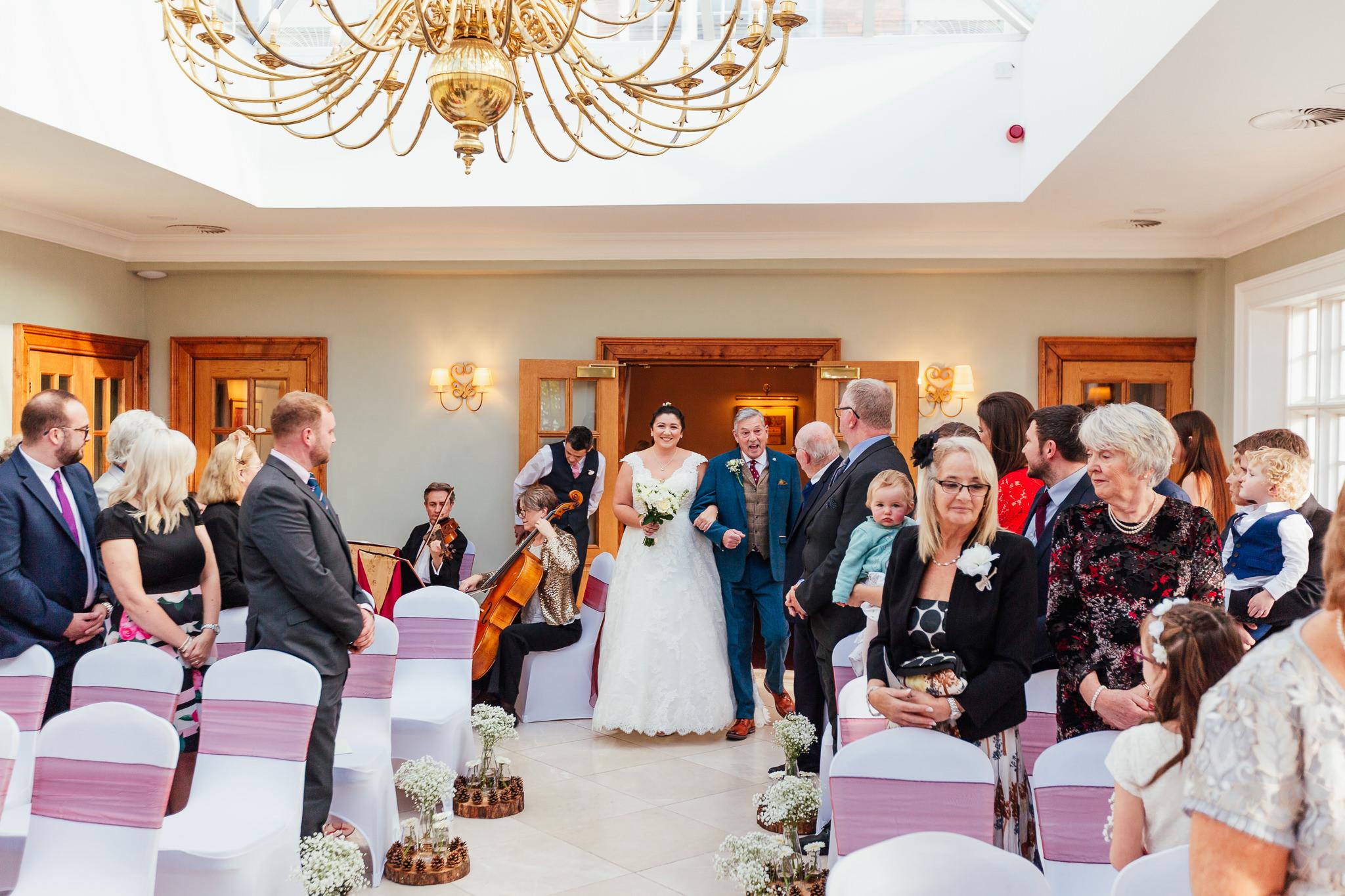 Willington-Hall-Cheshire-Wedding-11.jpg