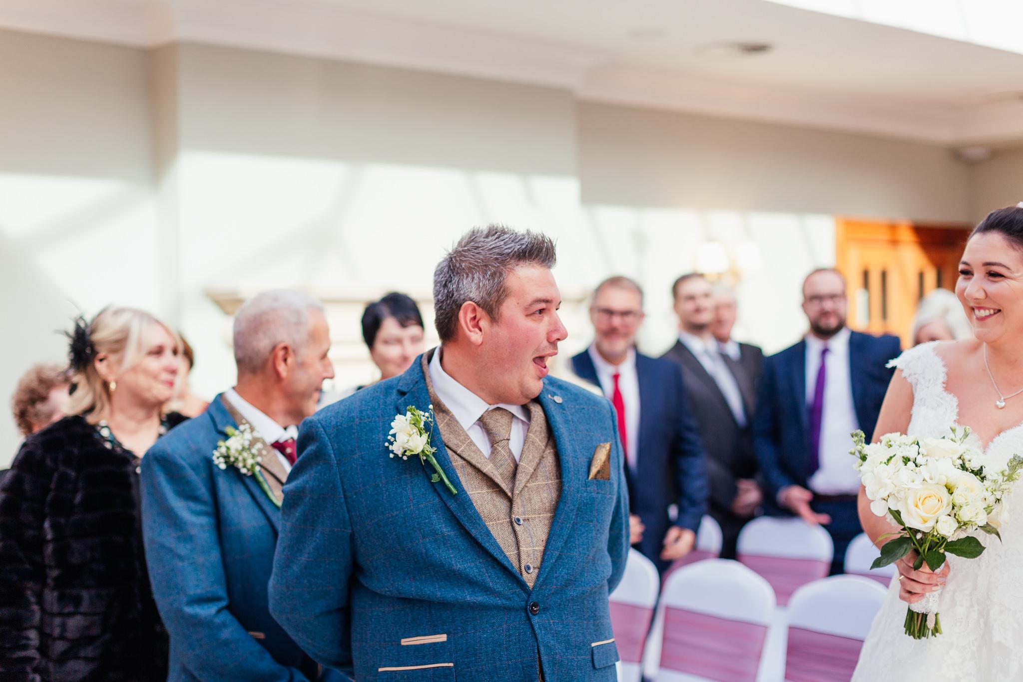 Willington-Hall-Cheshire-Wedding-12.jpg