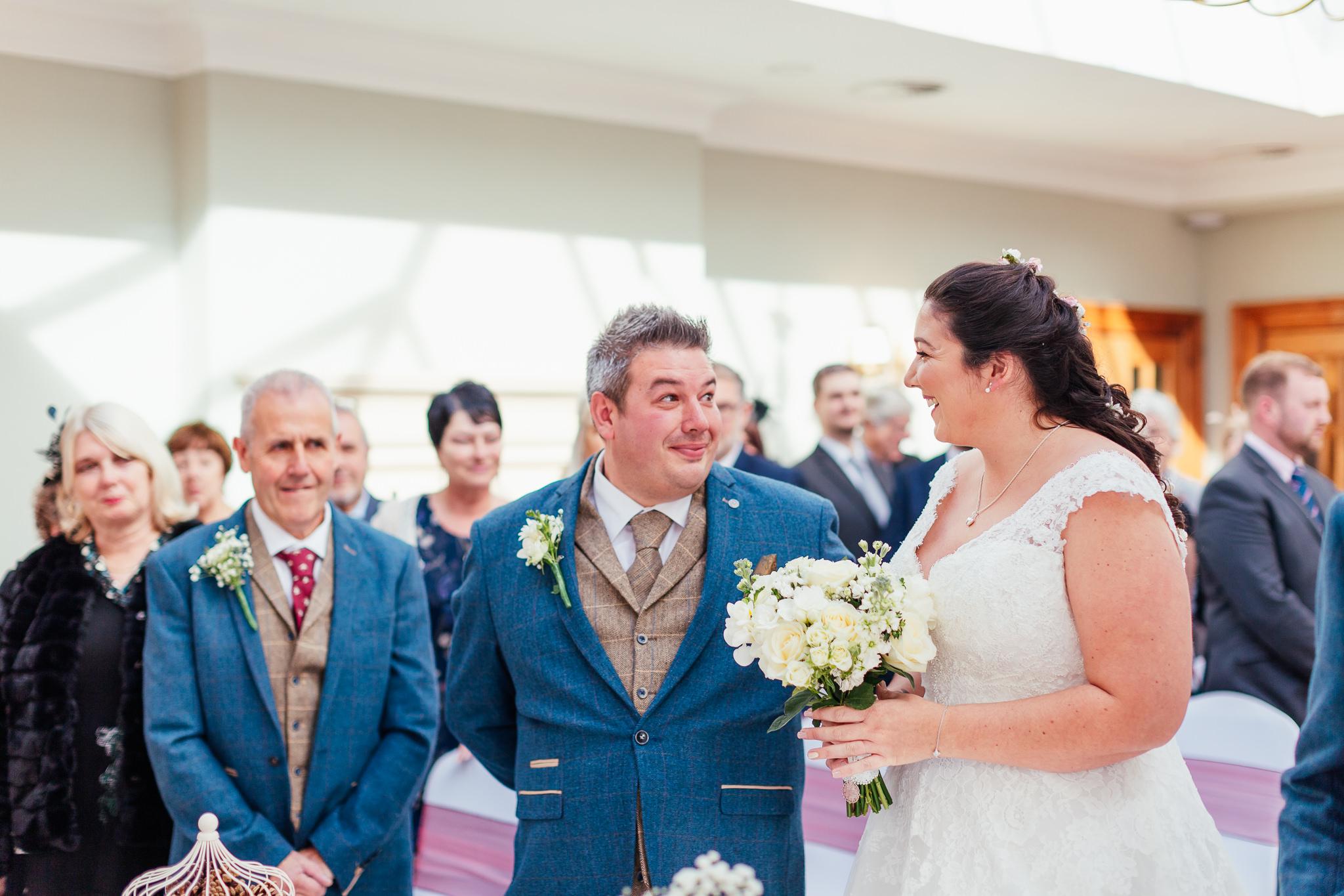 Willington-Hall-Cheshire-Wedding-13.jpg