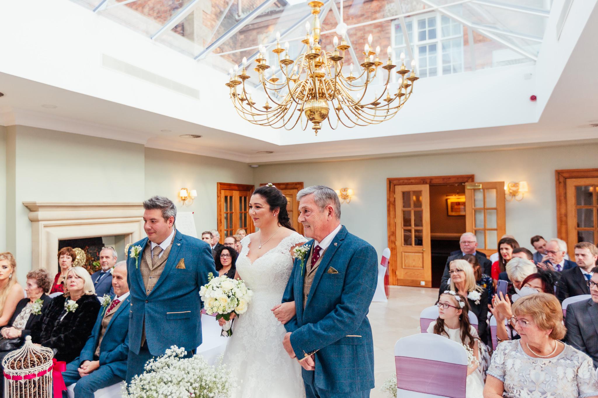 Willington-Hall-Cheshire-Wedding-14.jpg