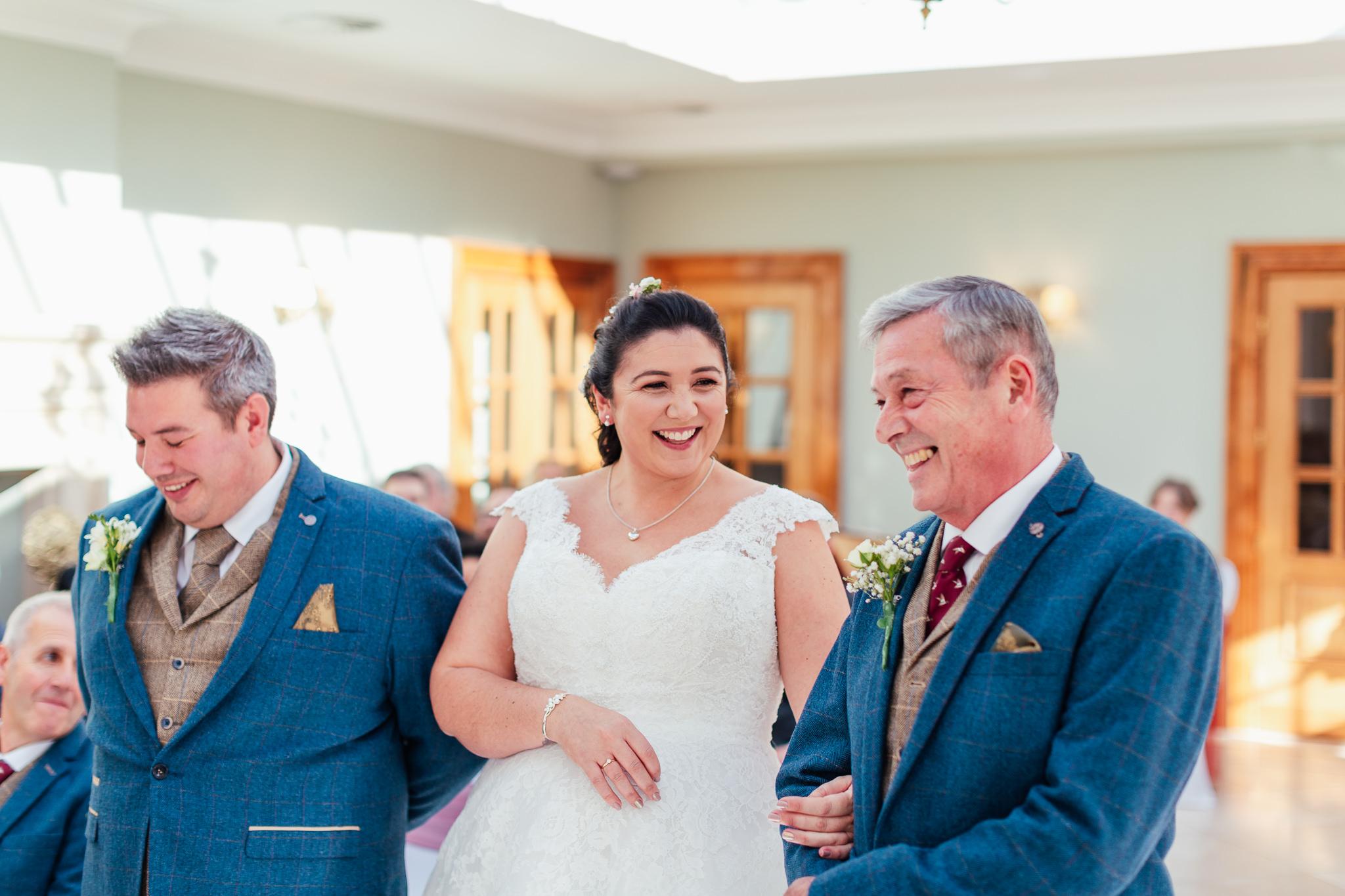 Willington-Hall-Cheshire-Wedding-15.jpg