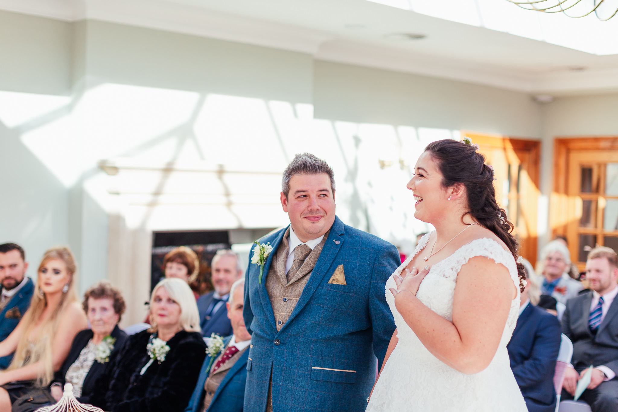 Willington-Hall-Cheshire-Wedding-16.jpg