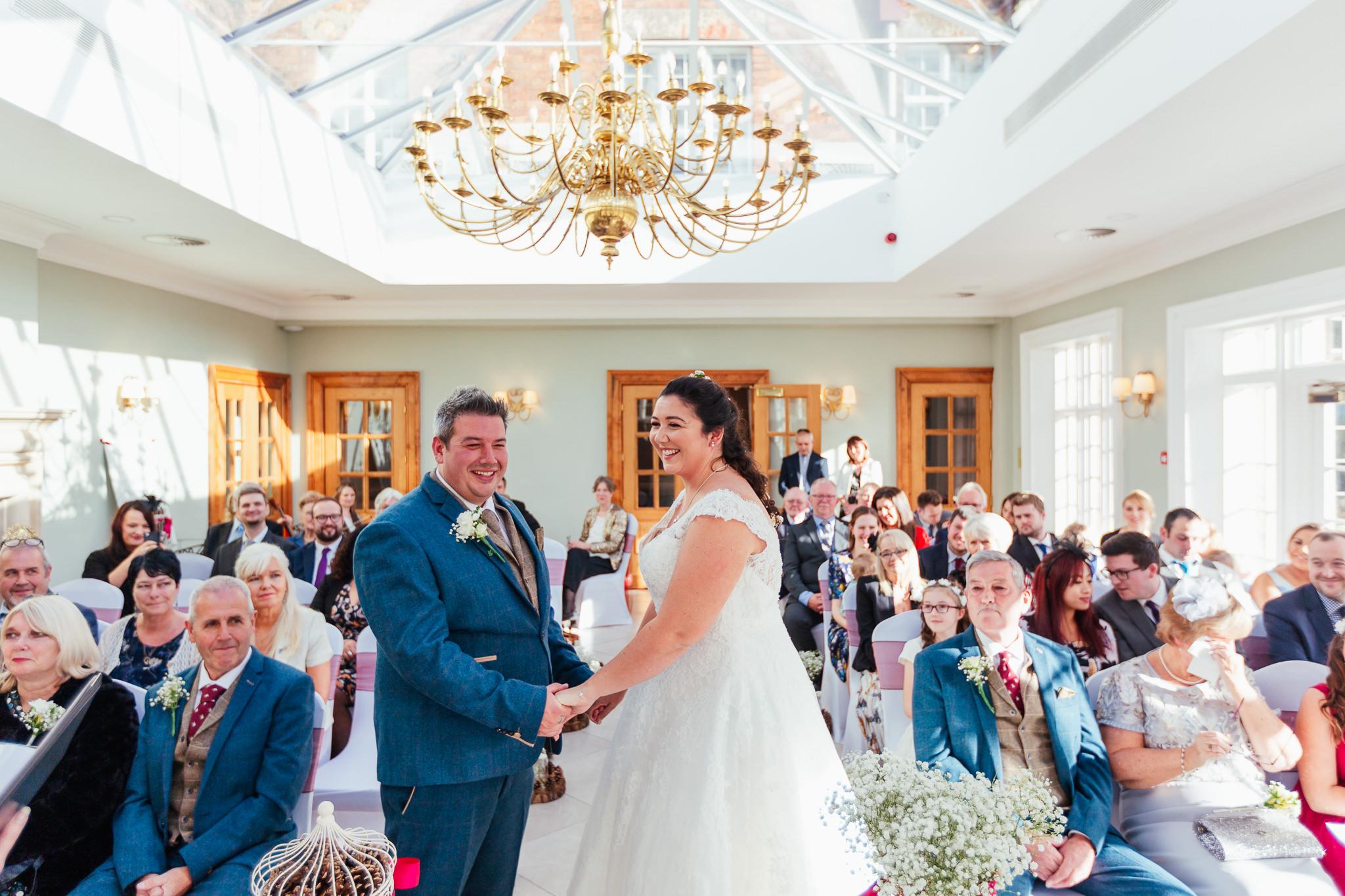 Willington-Hall-Cheshire-Wedding-18.jpg