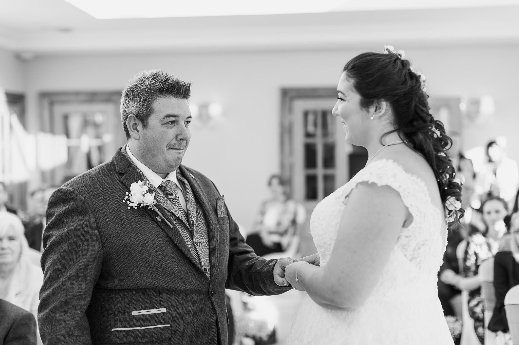 Willington-Hall-Cheshire-Wedding-20.jpg