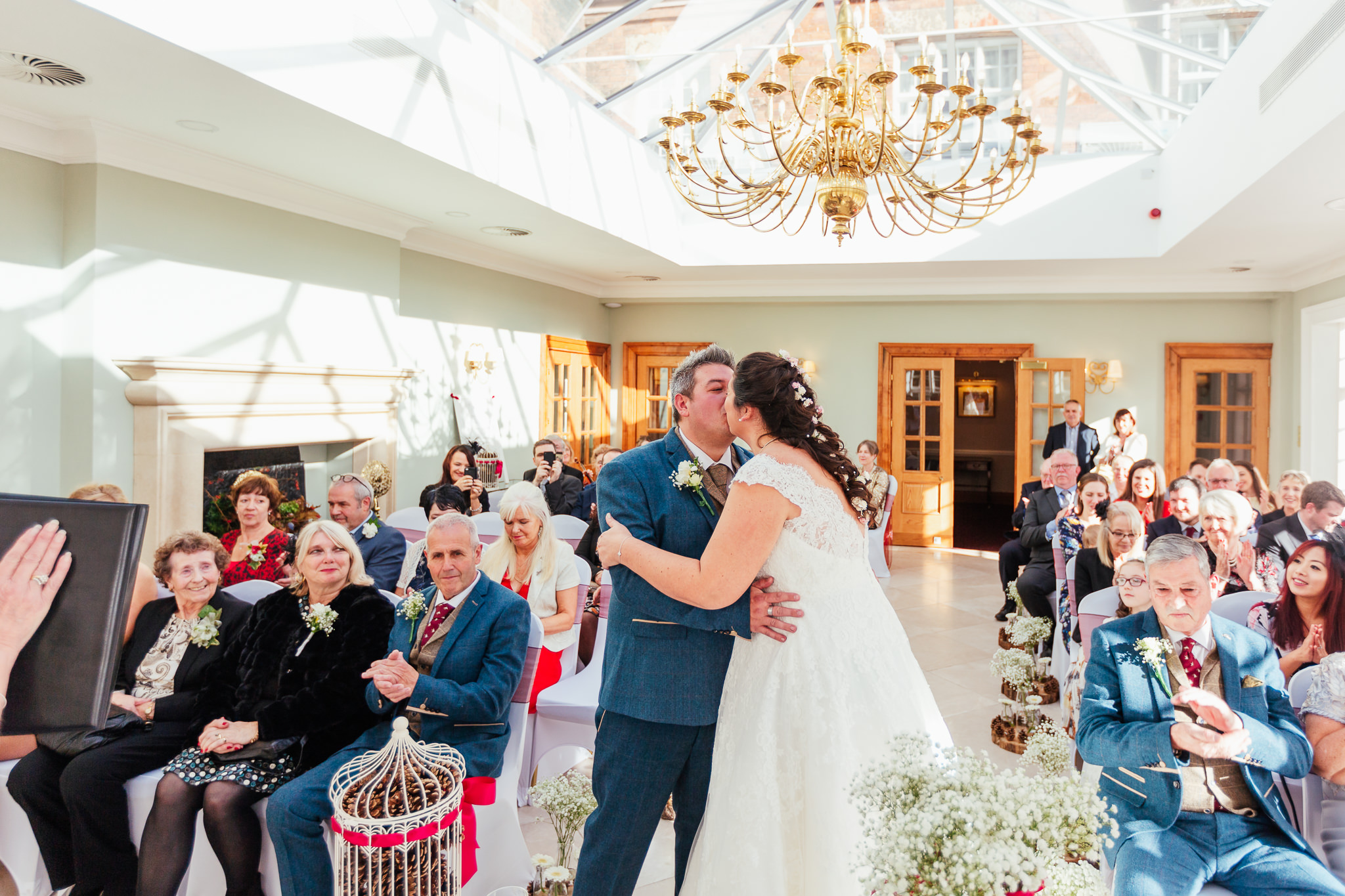 Willington-Hall-Cheshire-Wedding-21.jpg