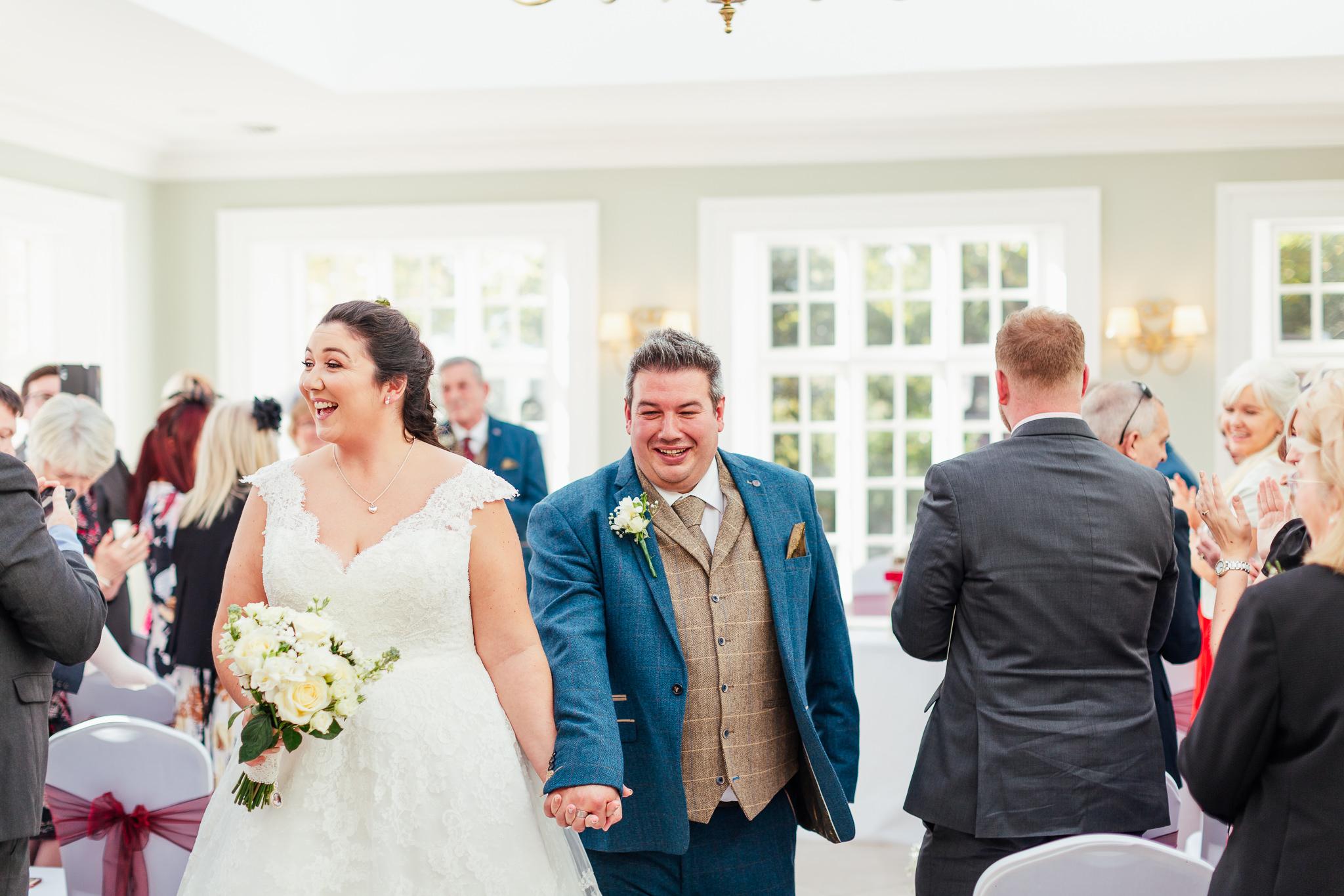 Willington-Hall-Cheshire-Wedding-22.jpg