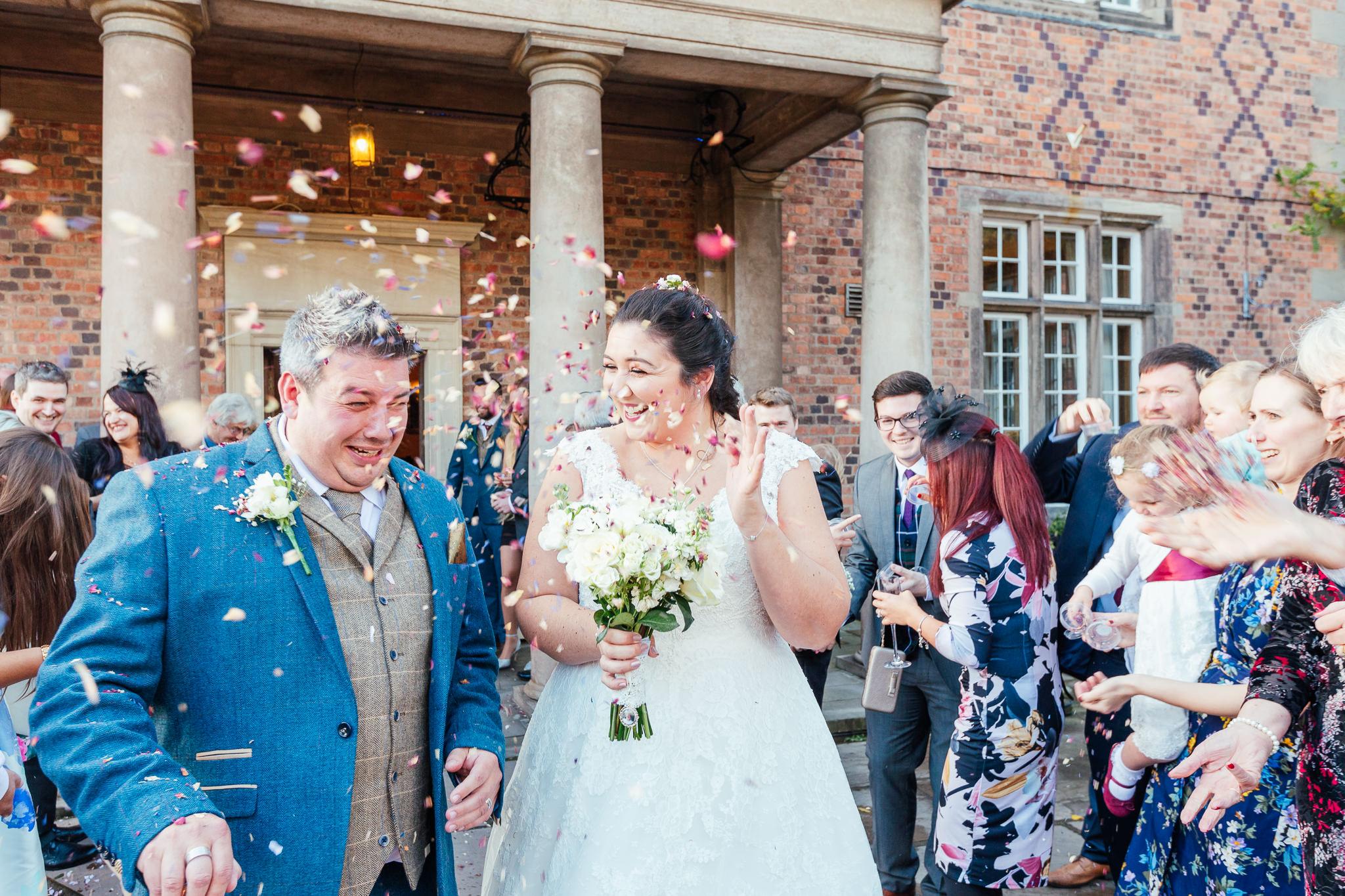 Willington-Hall-Cheshire-Wedding-23.jpg