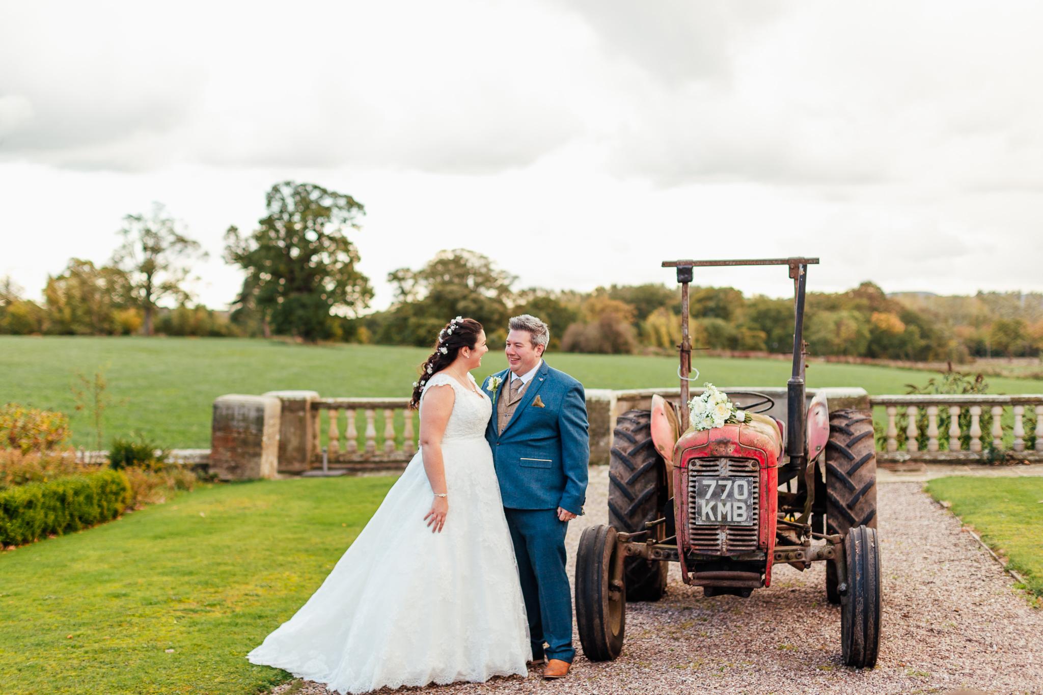 Willington-Hall-Cheshire-Wedding-25.jpg