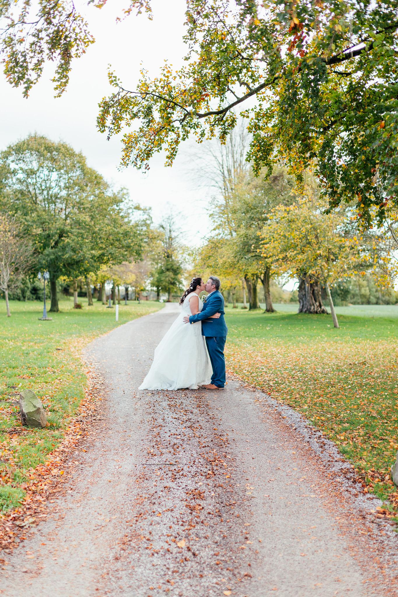 Willington-Hall-Cheshire-Wedding-24.jpg