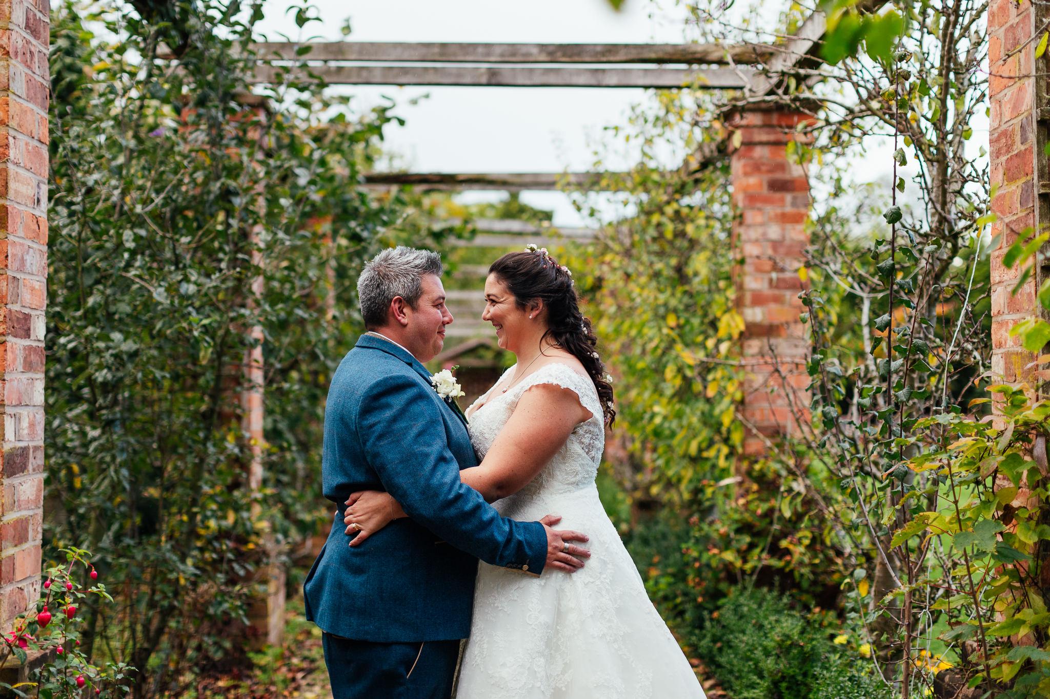 Willington-Hall-Cheshire-Wedding-27.jpg