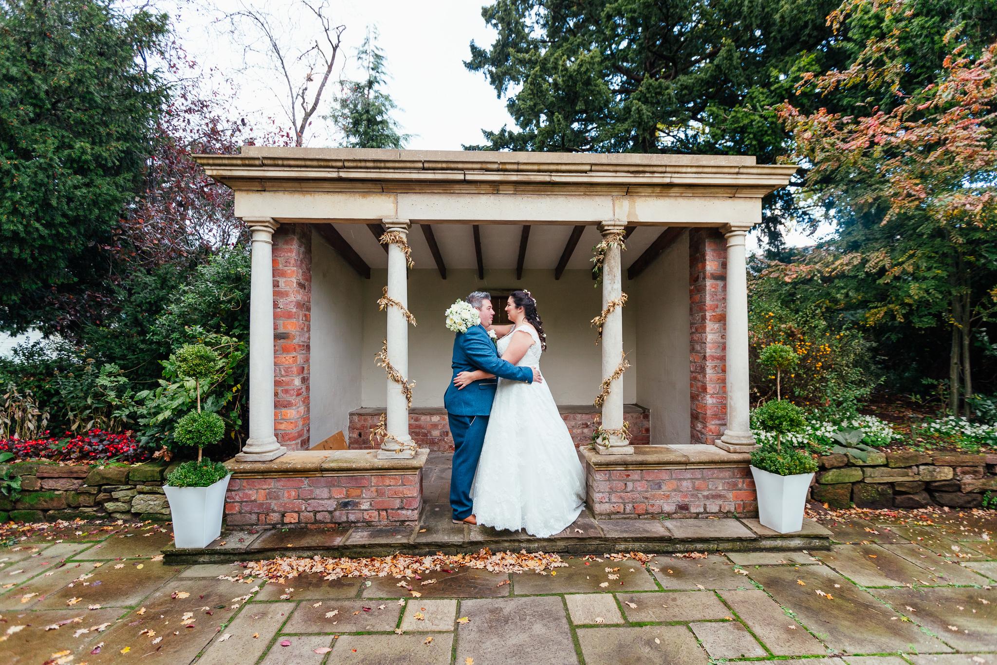 Willington-Hall-Cheshire-Wedding-26.jpg