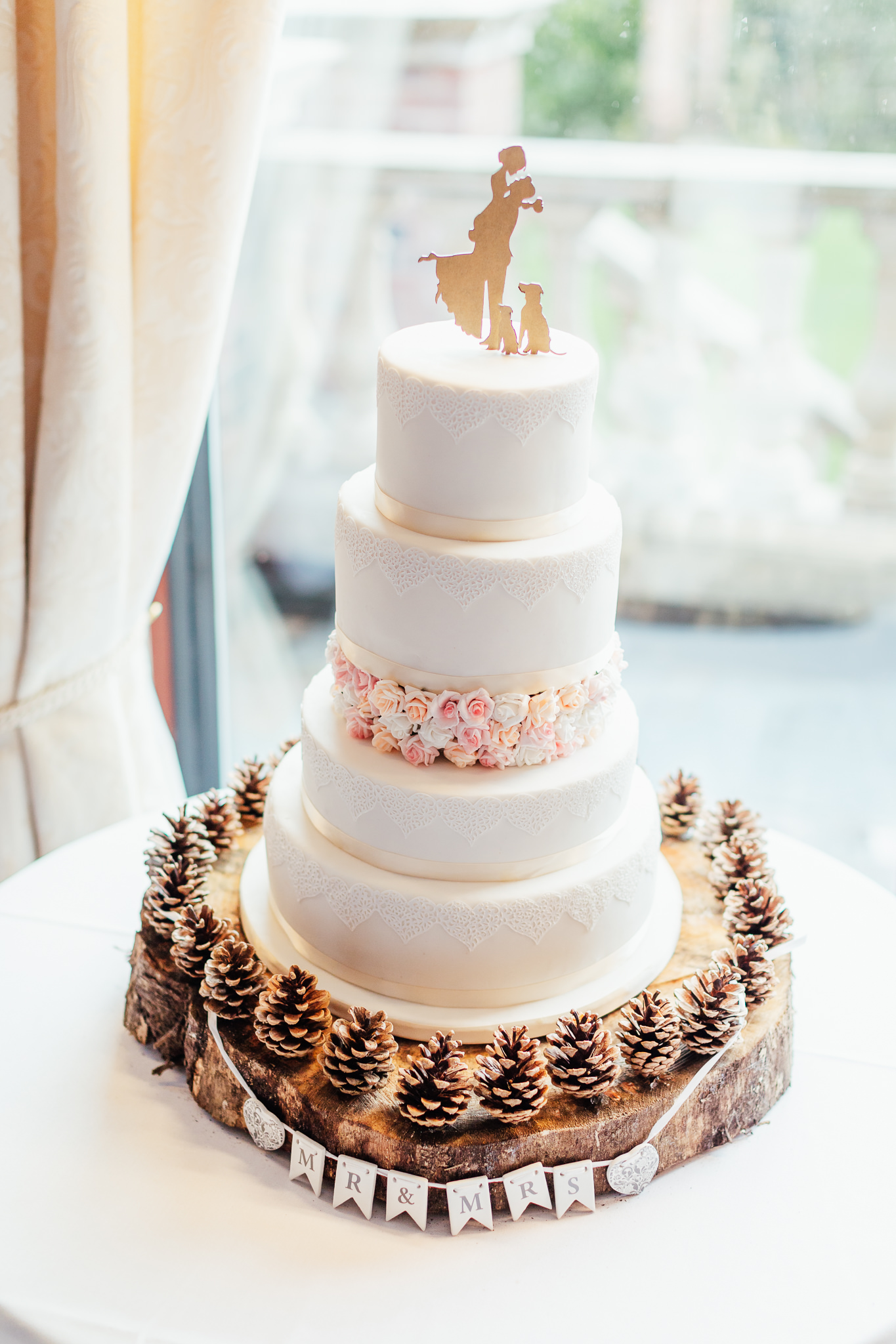 Willington-Hall-Cheshire-Wedding-28.jpg