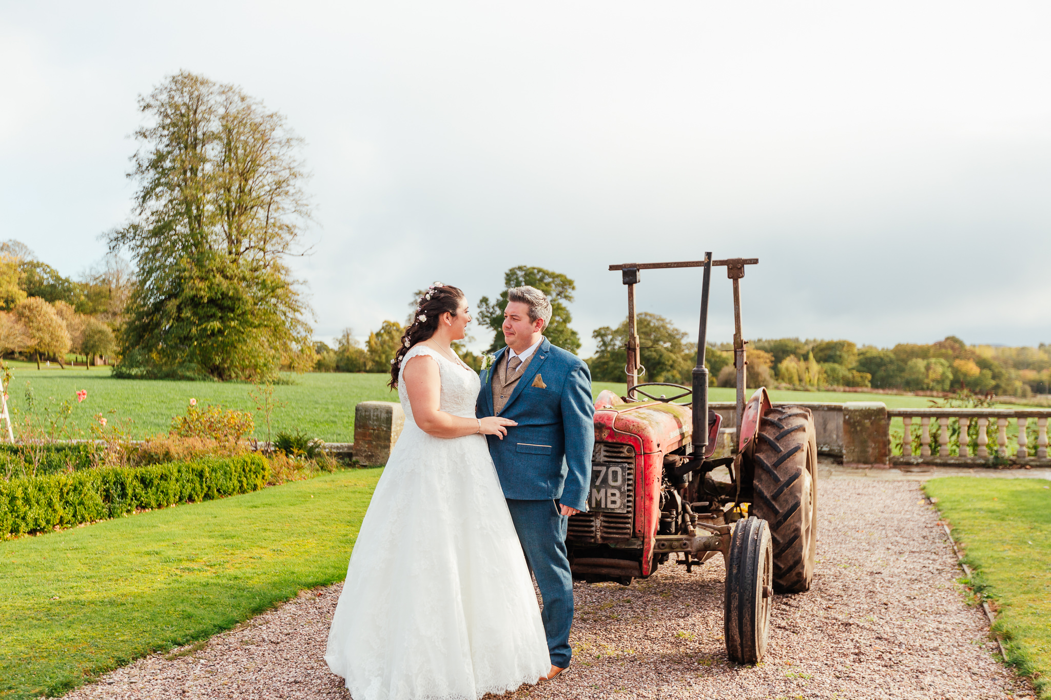 Willington-Hall-Cheshire-Wedding-29.jpg