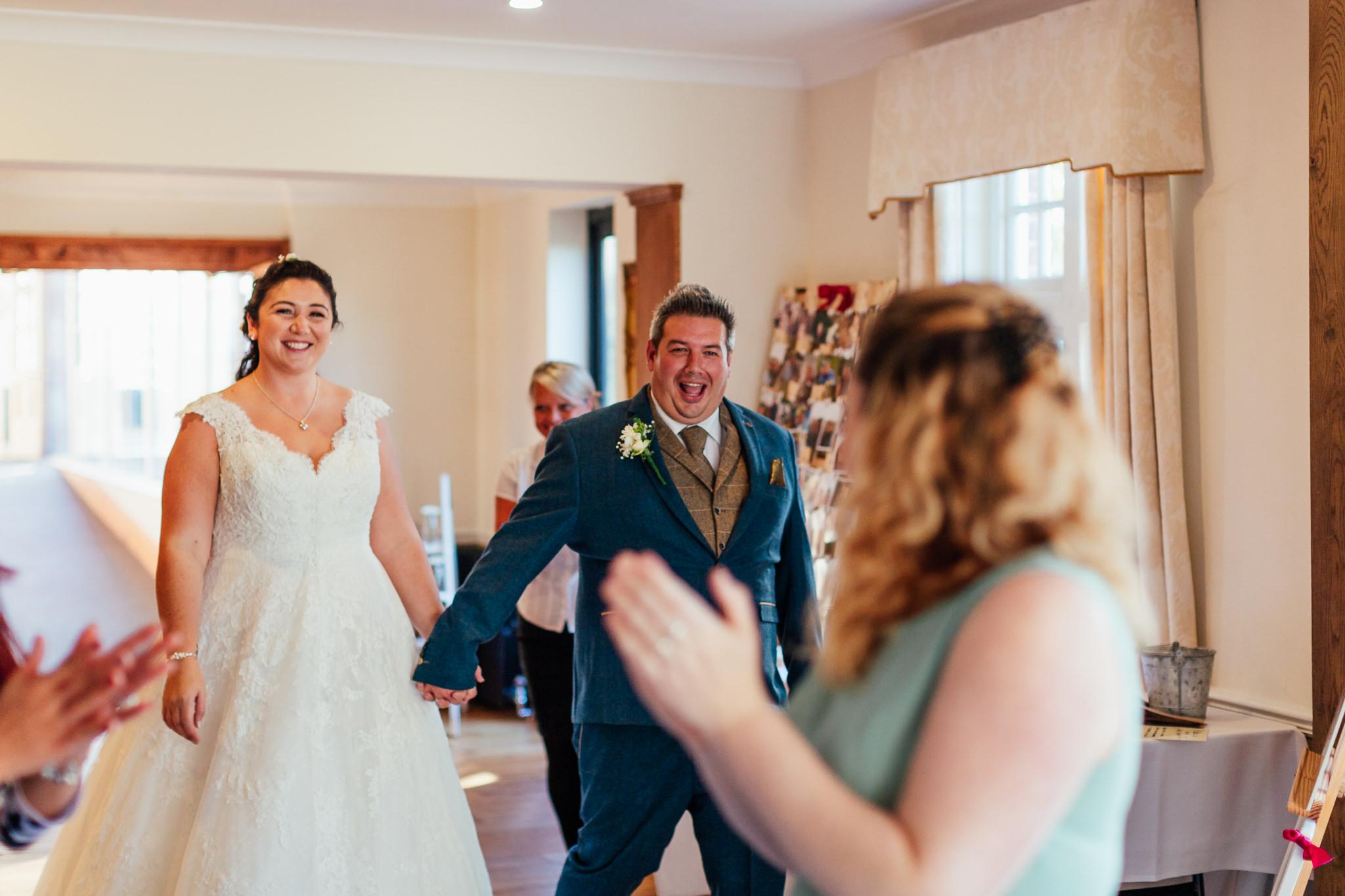 Willington-Hall-Cheshire-Wedding-32.jpg
