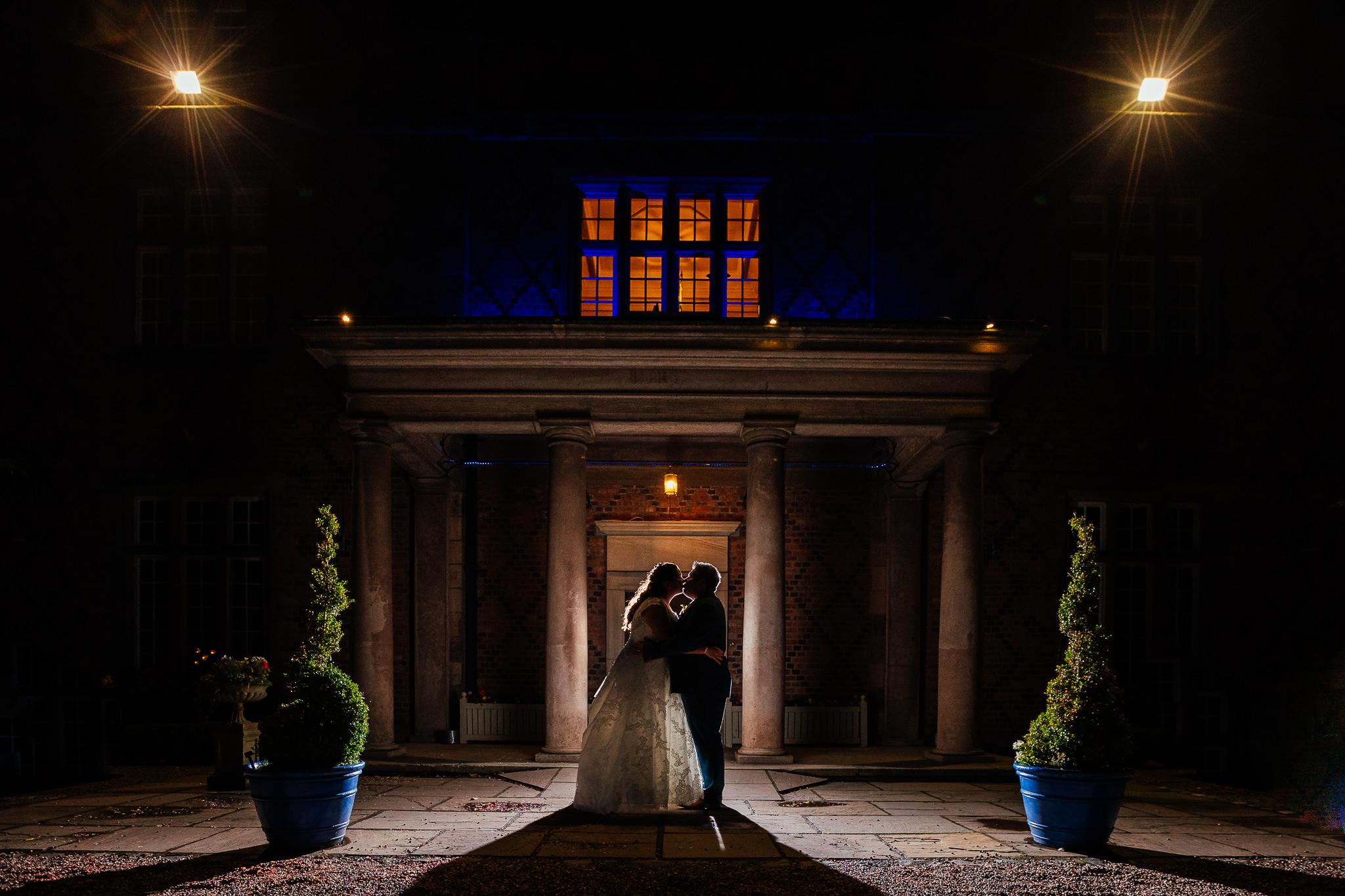 Willington-Hall-Cheshire-Wedding-42.jpg