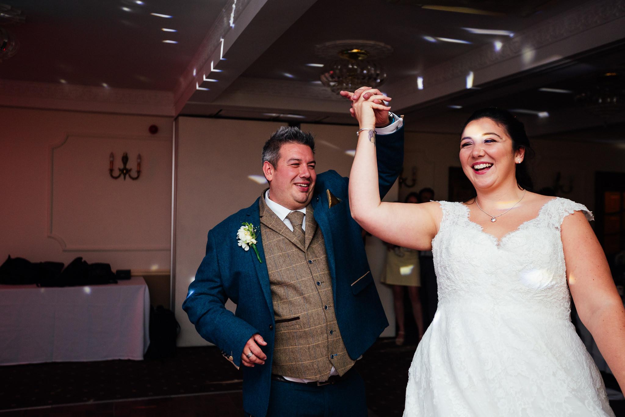 Willington-Hall-Cheshire-Wedding-45.jpg