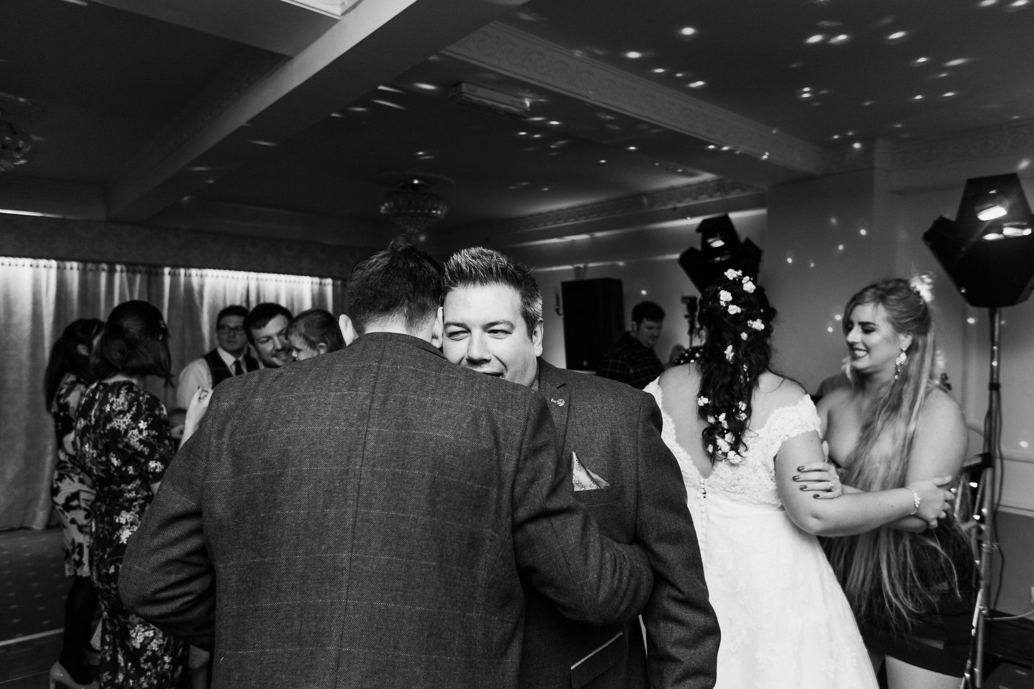 Willington-Hall-Cheshire-Wedding-48.jpg