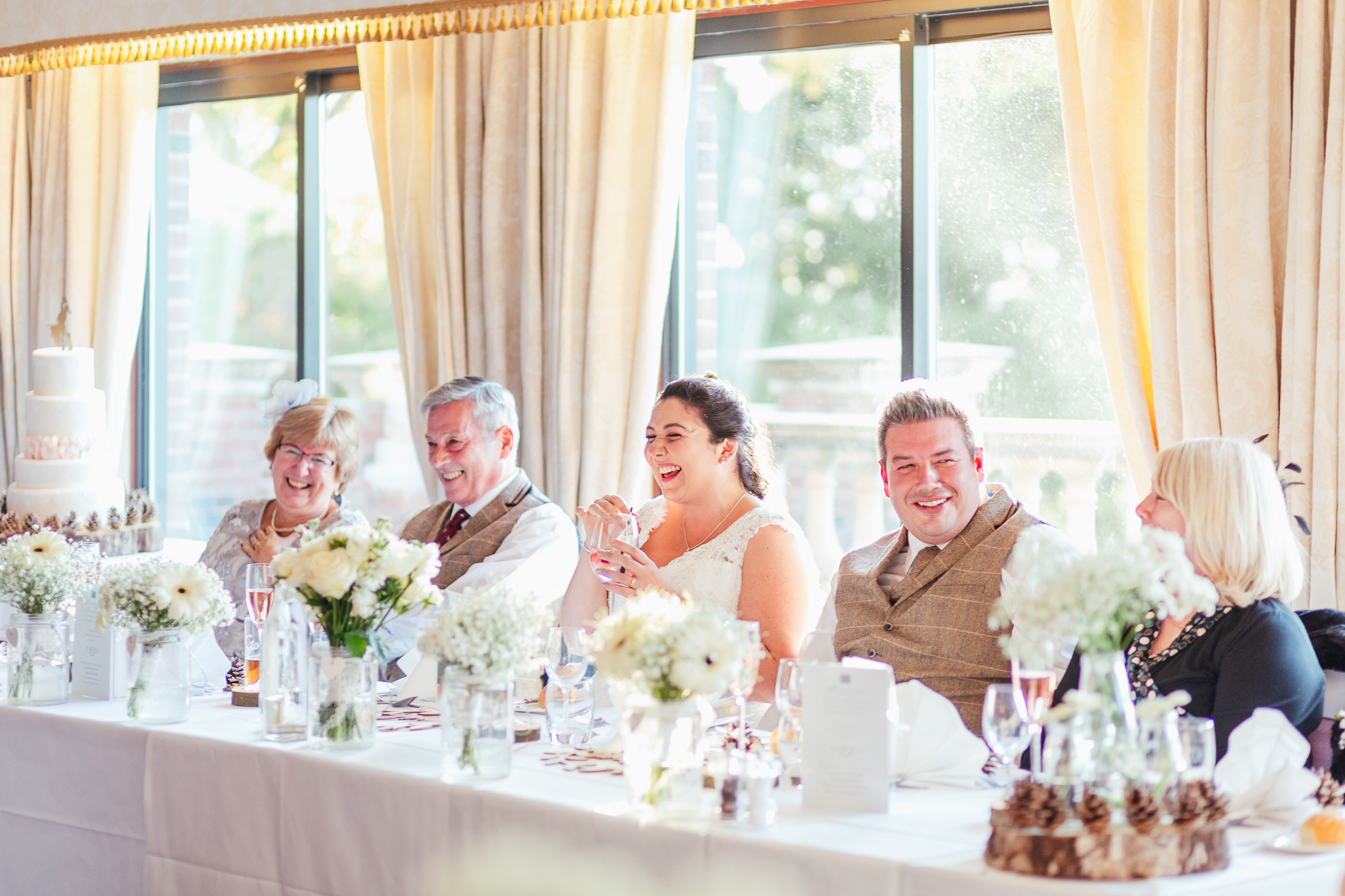 Willington-Hall-Cheshire-Wedding-40.jpg