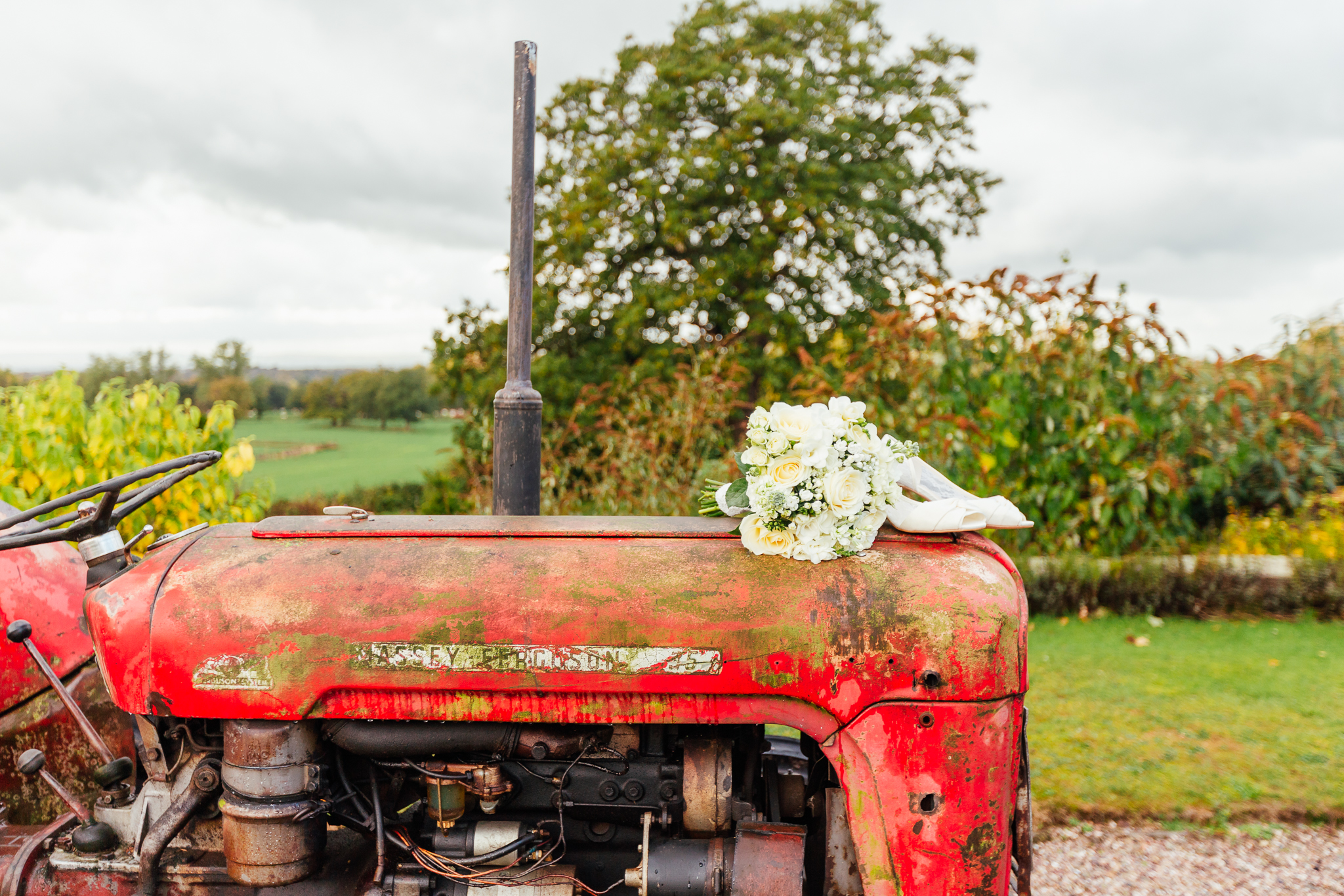 Willington-Hall-Cheshire-Wedding-4.jpg