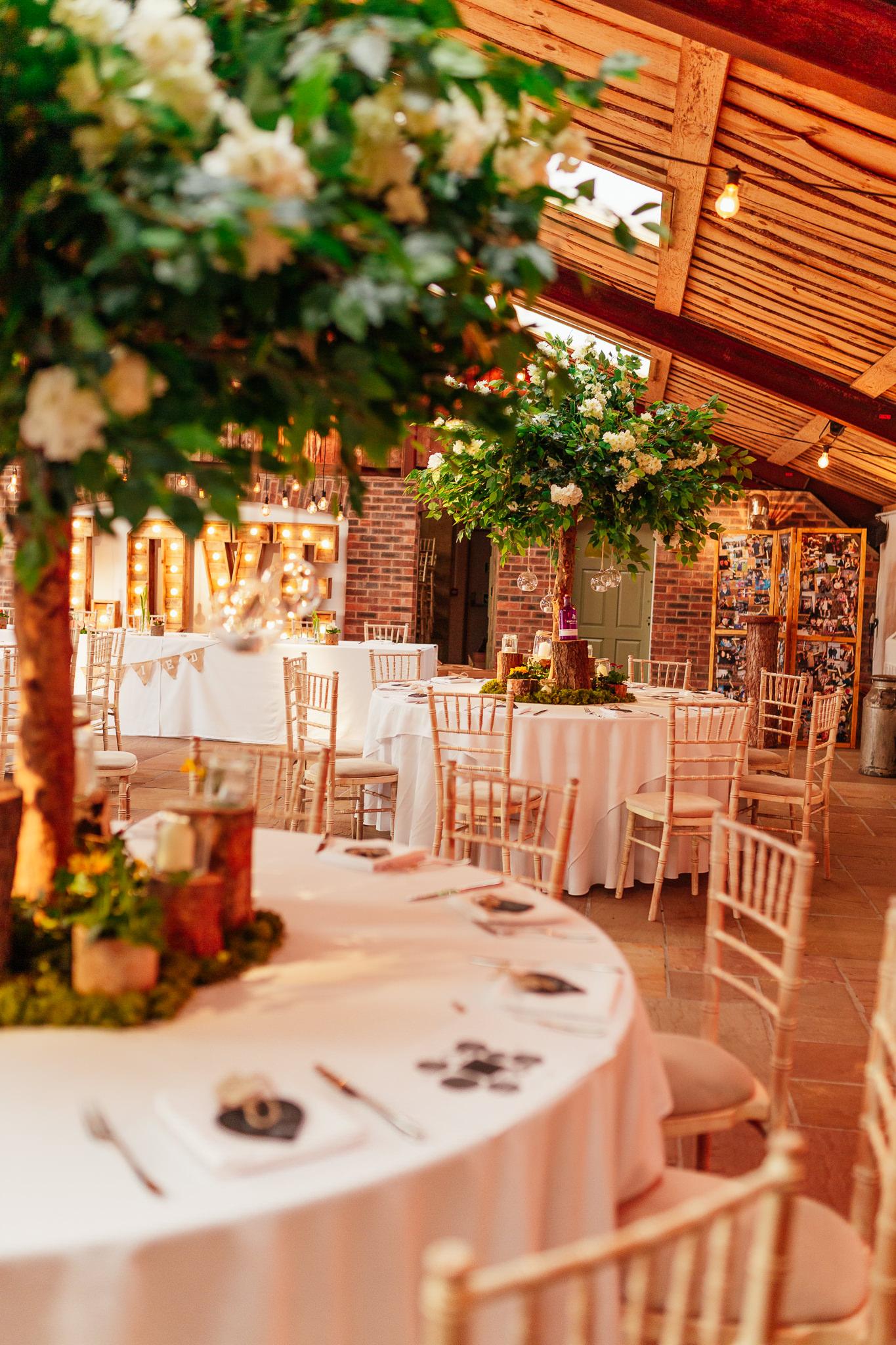 Owen-House-Wedding-Barn-4.jpg