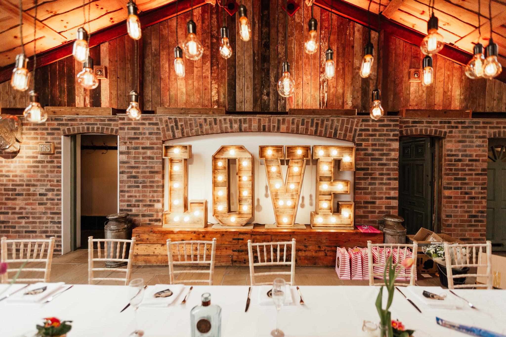 Owen-House-Wedding-Barn-5.jpg