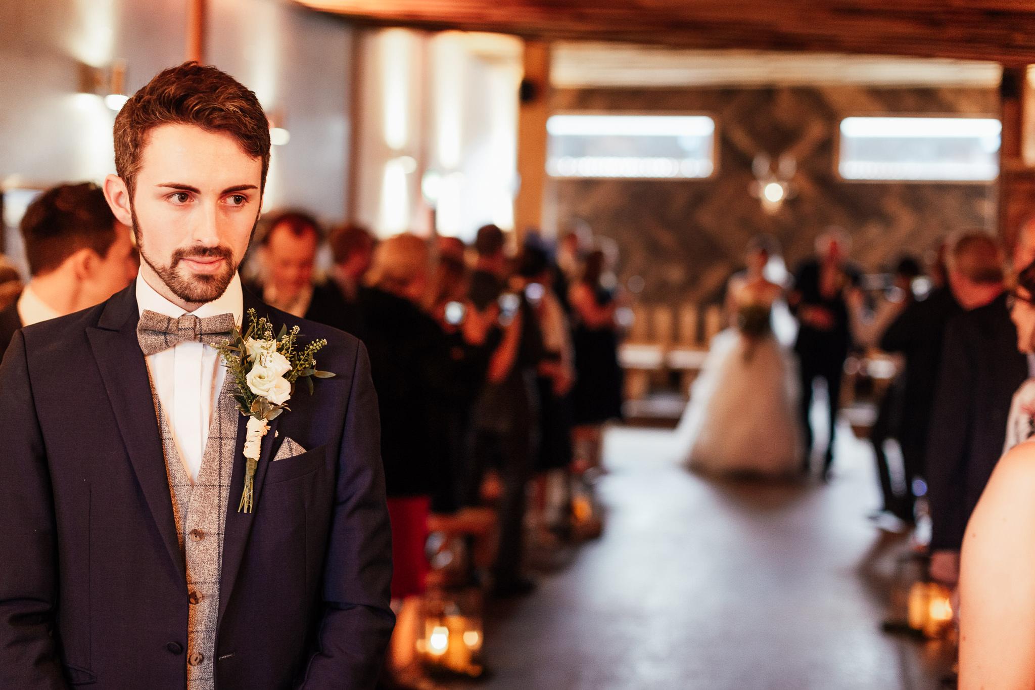 Owen-House-Wedding-Barn-16.jpg