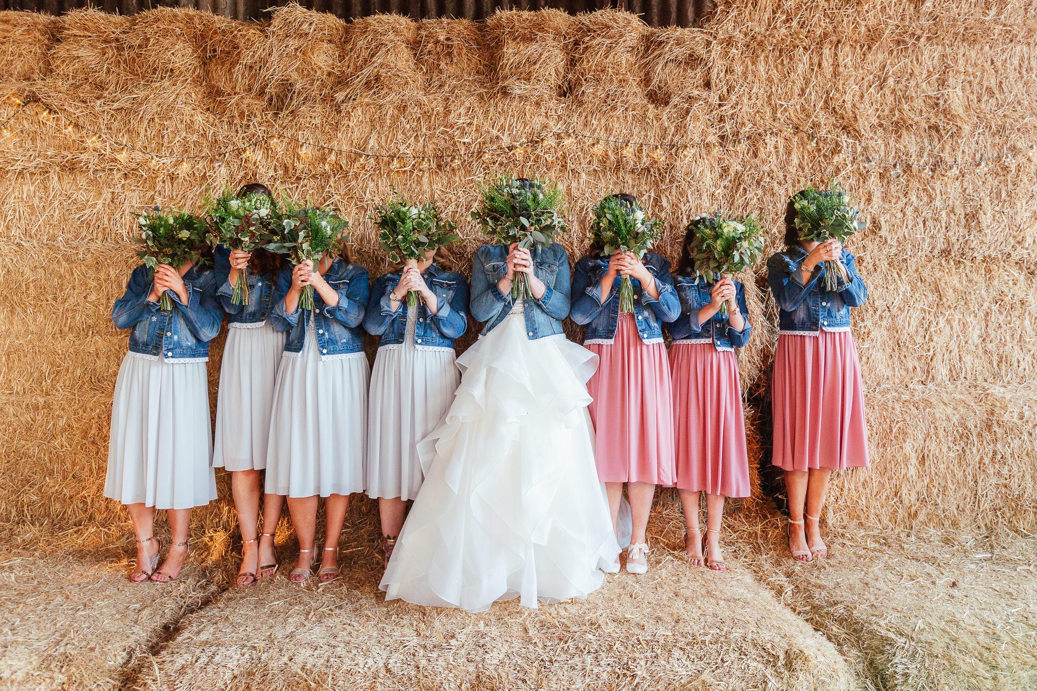 Owen-House-Wedding-Barn-20.jpg