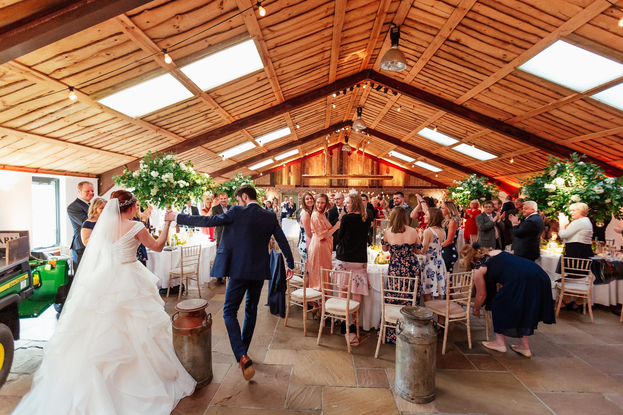 Owen-House-Wedding-Barn-24.jpg