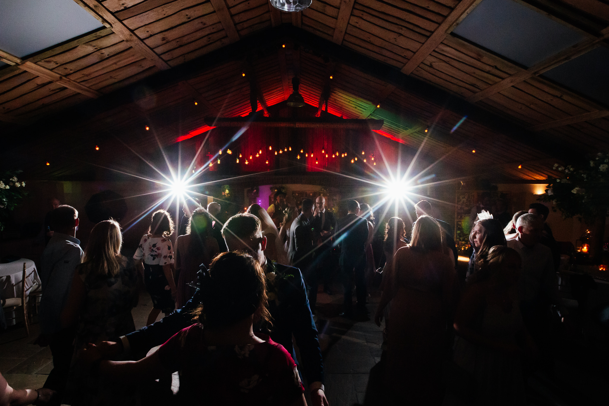 Owen-House-Wedding-Barn-33.jpg